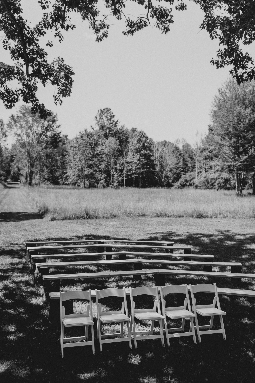Intimate-Backyard-Farmhouse-Ohio-Wedding-Andi+Ben_Mallory+Justin-Photographers-6.JPG