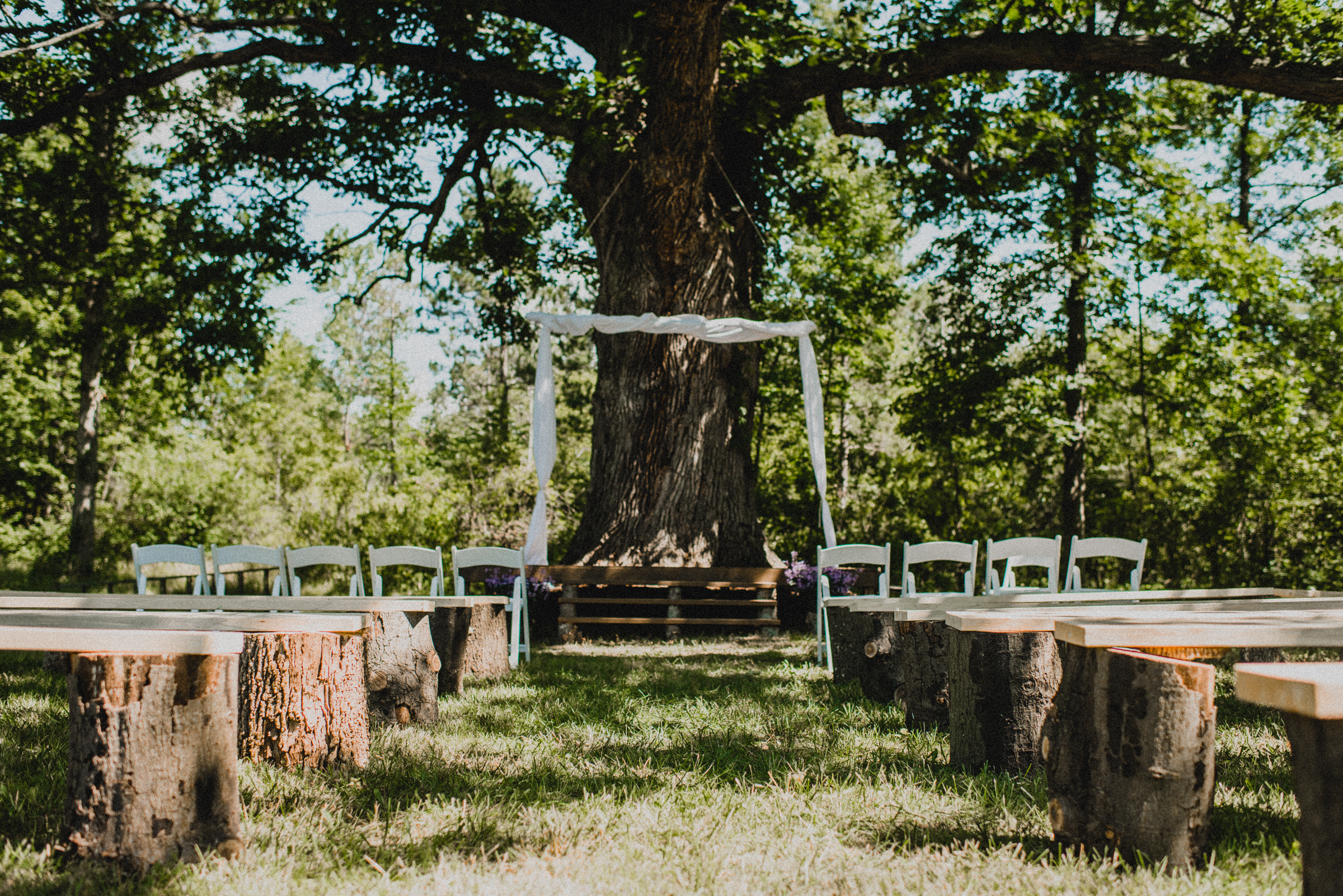 Intimate-Backyard-Farmhouse-Ohio-Wedding-Andi+Ben_Mallory+Justin-Photographers-10.JPG