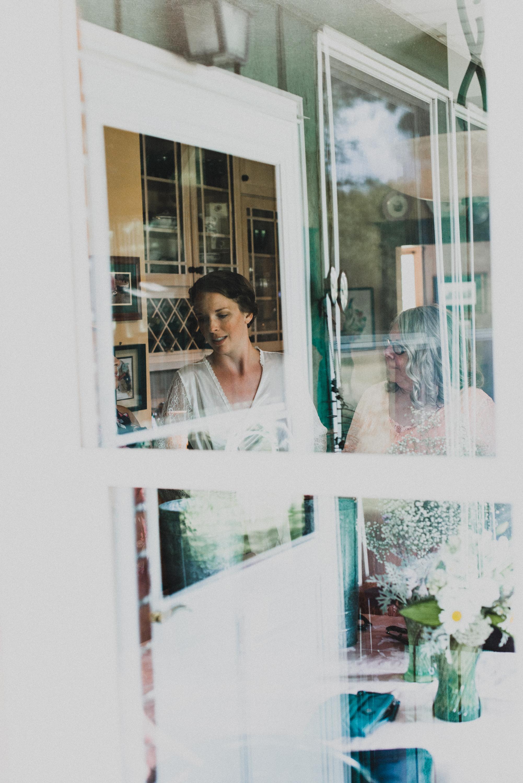 Intimate-Backyard-Farmhouse-Ohio-Wedding-Andi+Ben_Mallory+Justin-Photographers-33.JPG