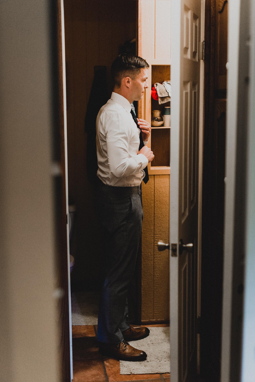 Intimate-Backyard-Farmhouse-Ohio-Wedding-Andi+Ben_Mallory+Justin-Photographers-41.JPG