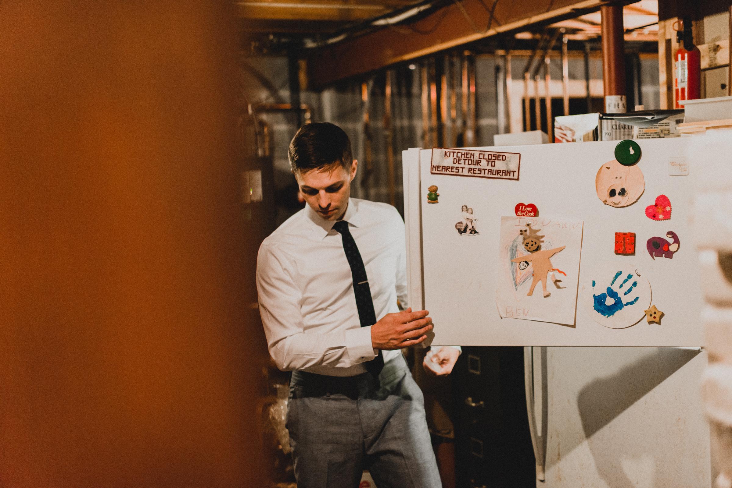 Intimate-Backyard-Farmhouse-Ohio-Wedding-Andi+Ben_Mallory+Justin-Photographers-42.JPG