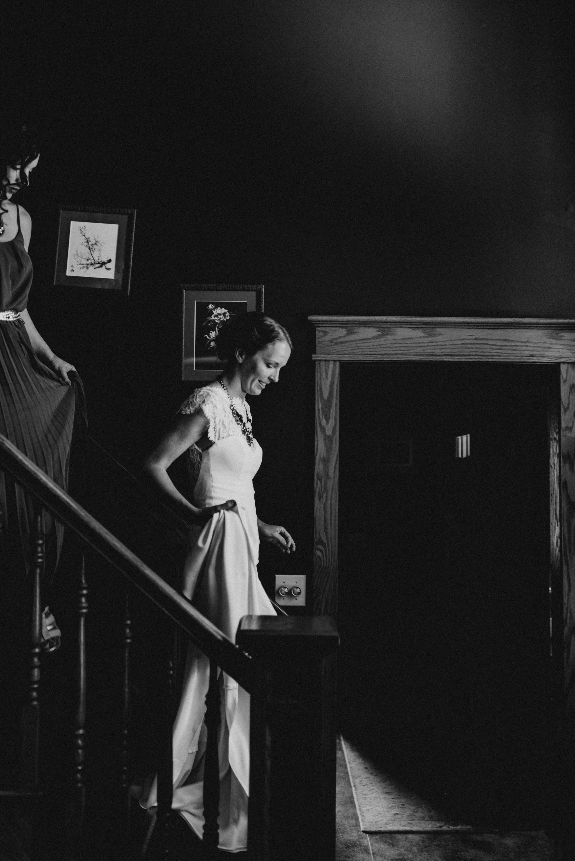 Intimate-Backyard-Farmhouse-Ohio-Wedding-Andi+Ben_Mallory+Justin-Photographers-58.JPG