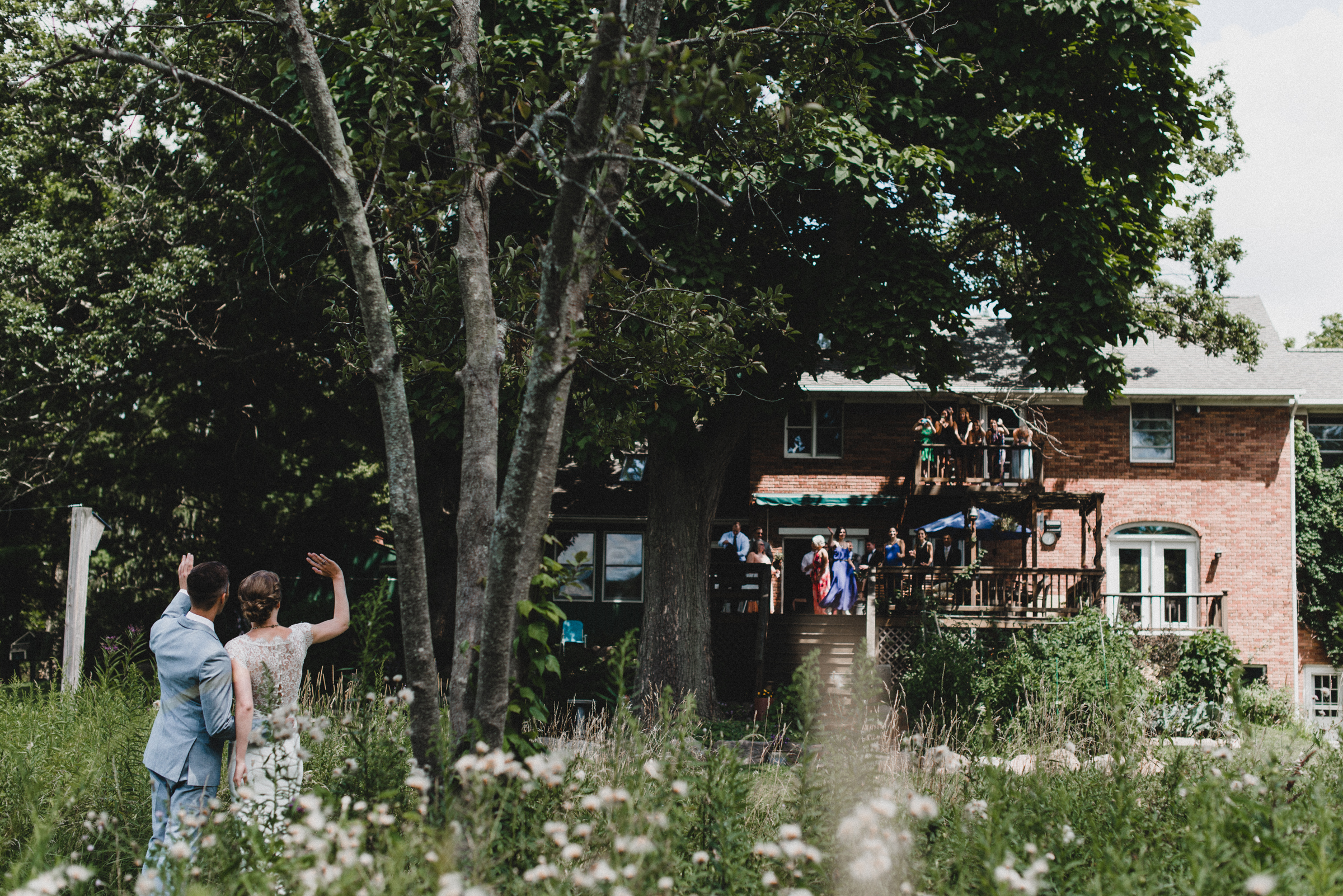 Intimate-Backyard-Farmhouse-Ohio-Wedding-Andi+Ben_Mallory+Justin-Photographers-60.JPG