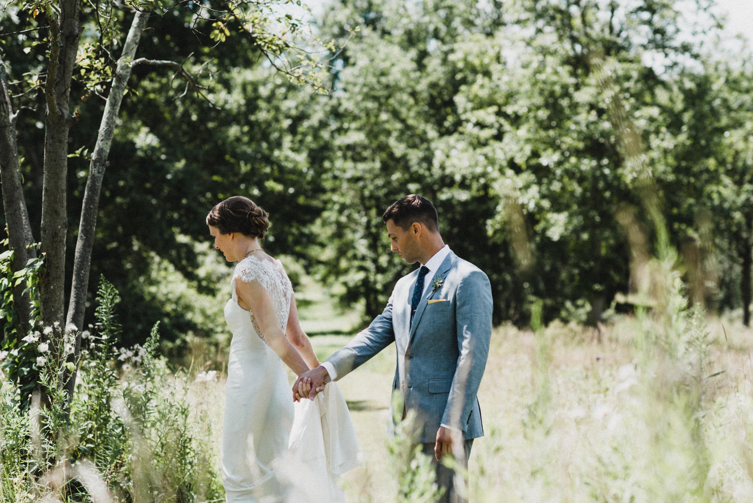 Intimate-Backyard-Farmhouse-Ohio-Wedding-Andi+Ben_Mallory+Justin-Photographers-64.JPG