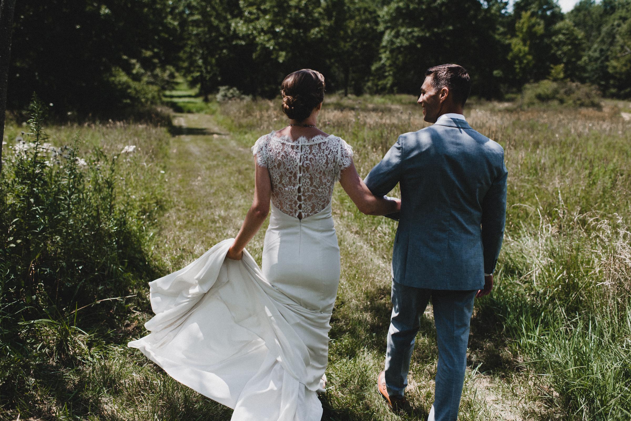 Intimate-Backyard-Farmhouse-Ohio-Wedding-Andi+Ben_Mallory+Justin-Photographers-66.JPG