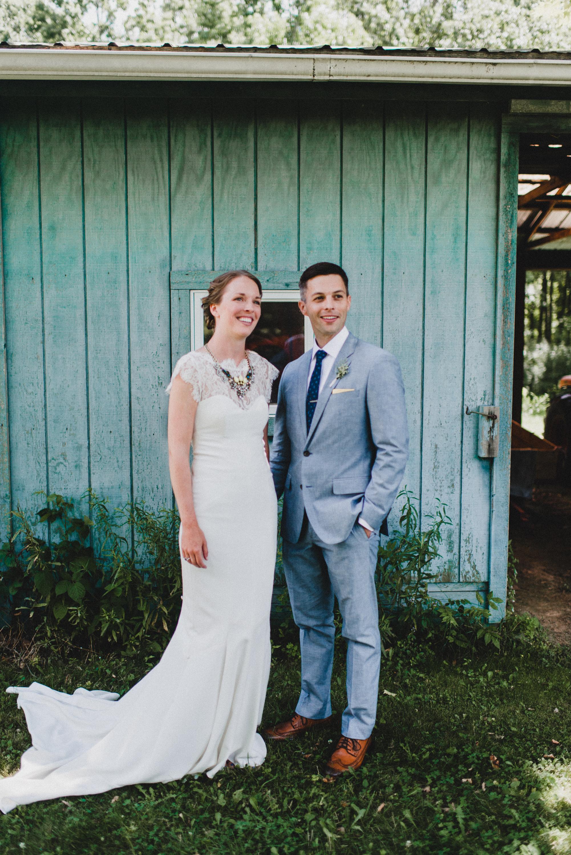 Intimate-Backyard-Farmhouse-Ohio-Wedding-Andi+Ben_Mallory+Justin-Photographers-69.JPG