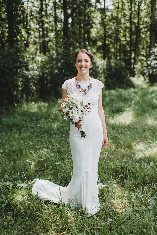 Intimate-Backyard-Farmhouse-Ohio-Wedding-Andi+Ben_Mallory+Justin-Photographers-88.JPG