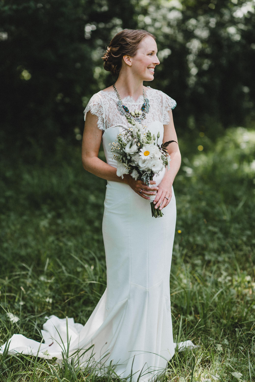 Intimate-Backyard-Farmhouse-Ohio-Wedding-Andi+Ben_Mallory+Justin-Photographers-91.JPG