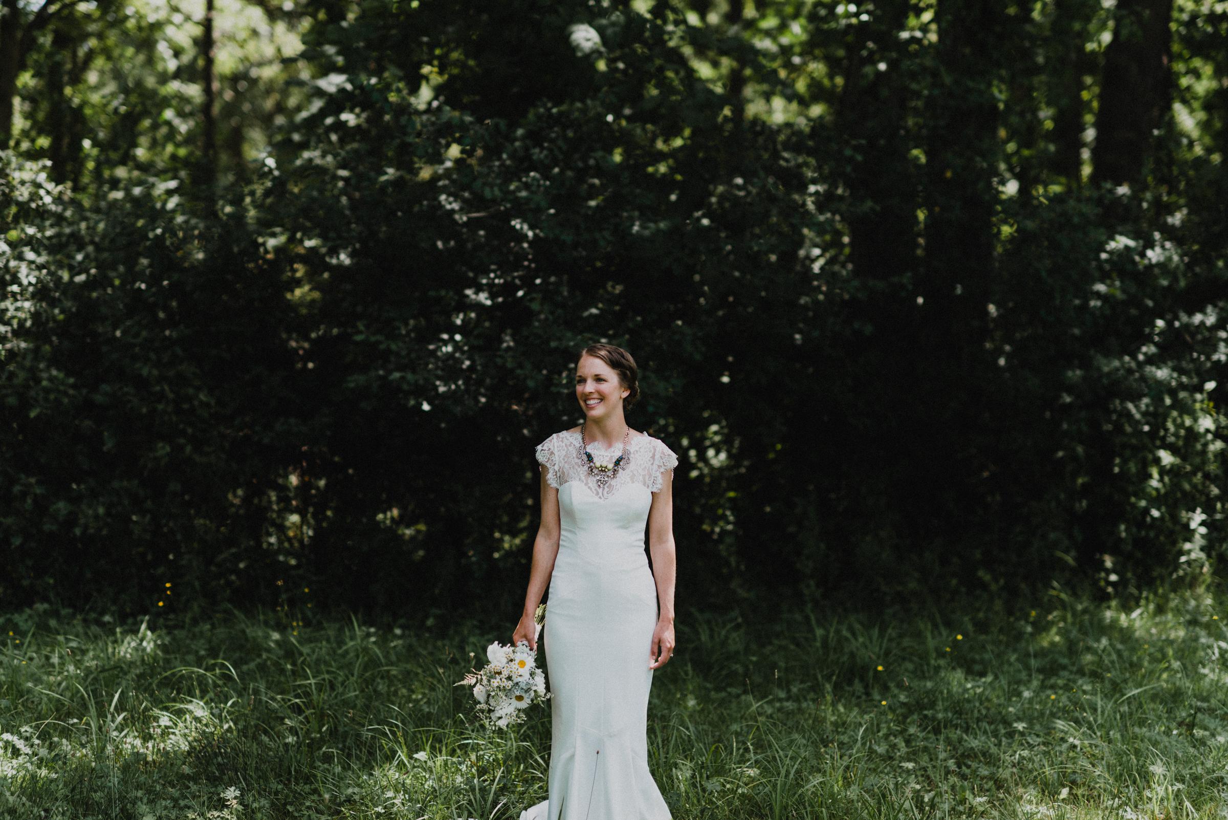 Intimate-Backyard-Farmhouse-Ohio-Wedding-Andi+Ben_Mallory+Justin-Photographers-93.JPG