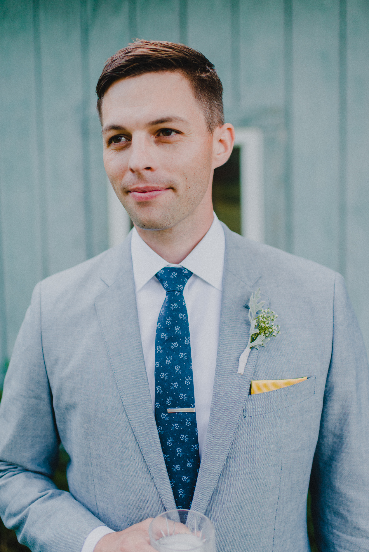 Intimate-Backyard-Farmhouse-Ohio-Wedding-Andi+Ben_Mallory+Justin-Photographers-101.JPG