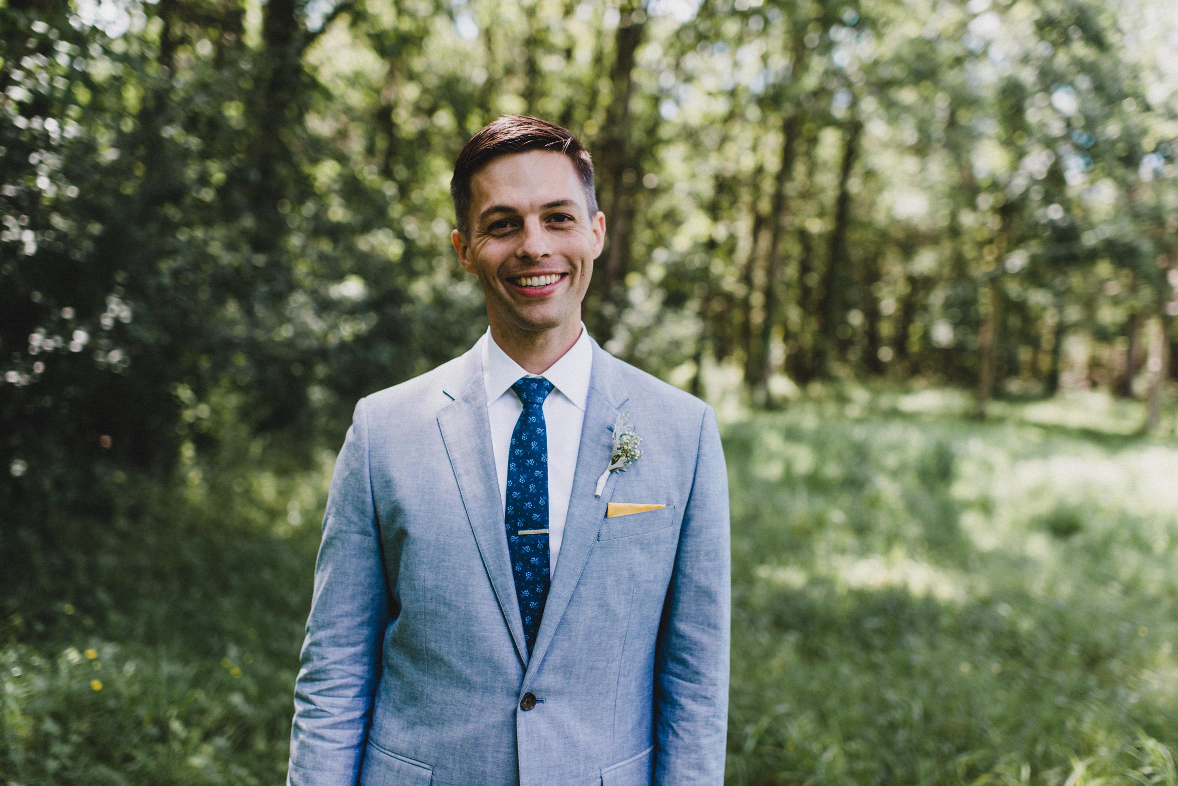 Intimate-Backyard-Farmhouse-Ohio-Wedding-Andi+Ben_Mallory+Justin-Photographers-104.JPG