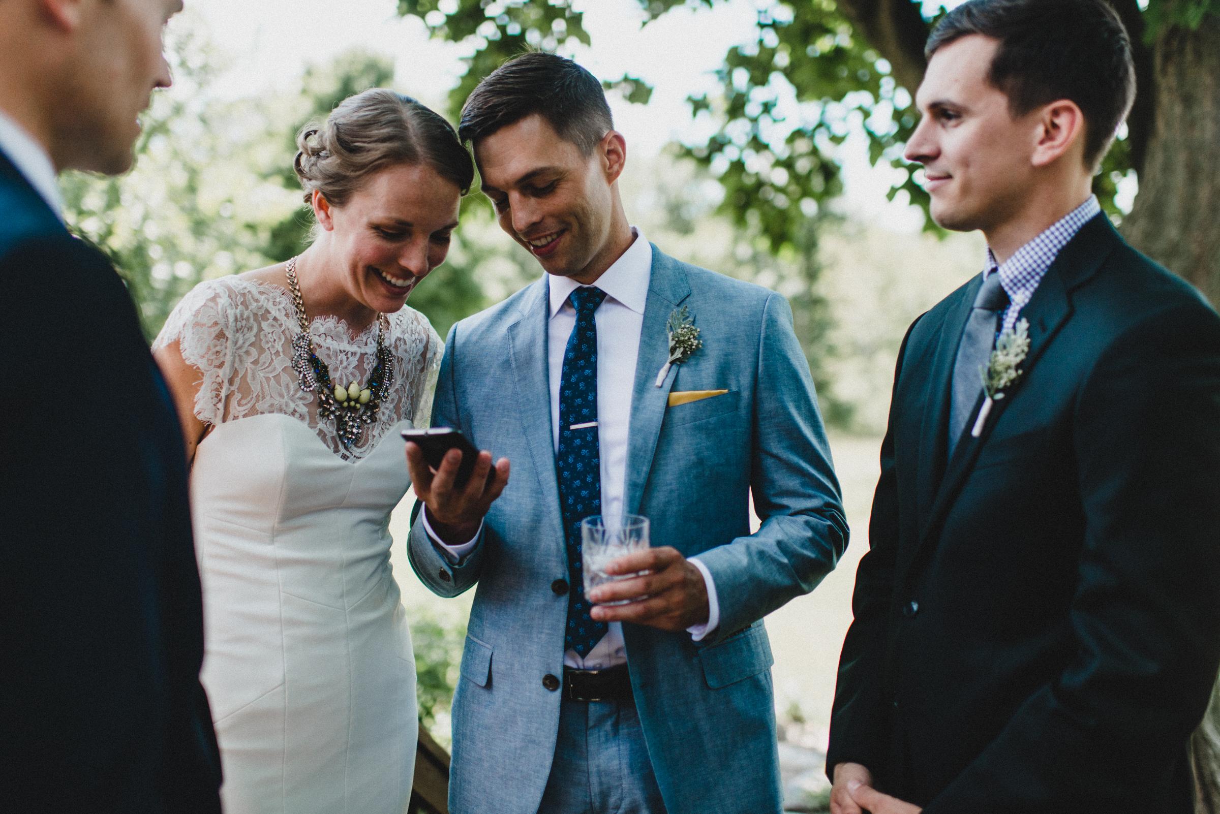 Intimate-Backyard-Farmhouse-Ohio-Wedding-Andi+Ben_Mallory+Justin-Photographers-109.JPG
