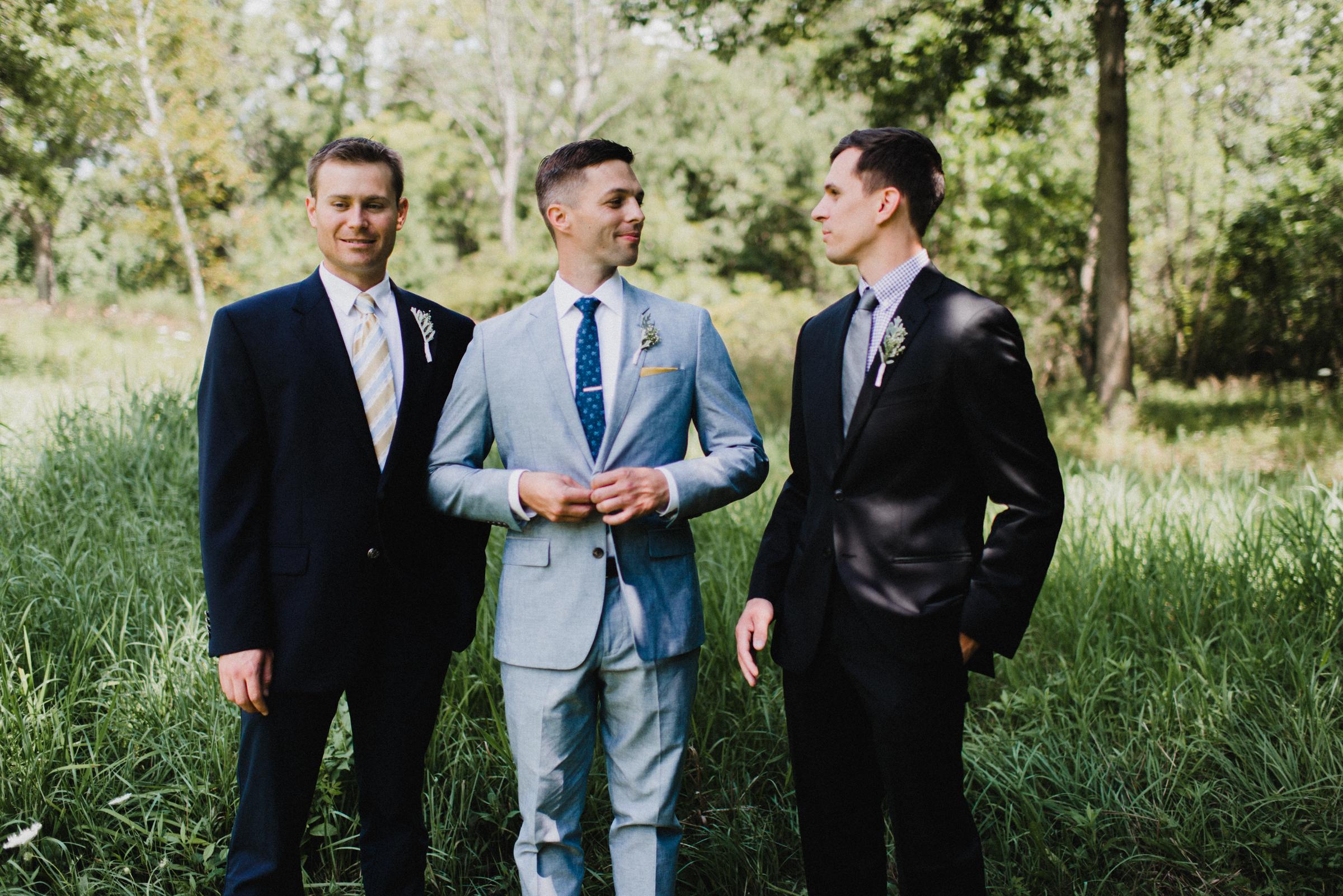 Intimate-Backyard-Farmhouse-Ohio-Wedding-Andi+Ben_Mallory+Justin-Photographers-115.JPG