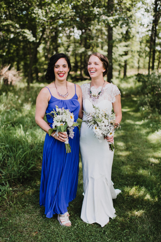 Intimate-Backyard-Farmhouse-Ohio-Wedding-Andi+Ben_Mallory+Justin-Photographers-117.JPG