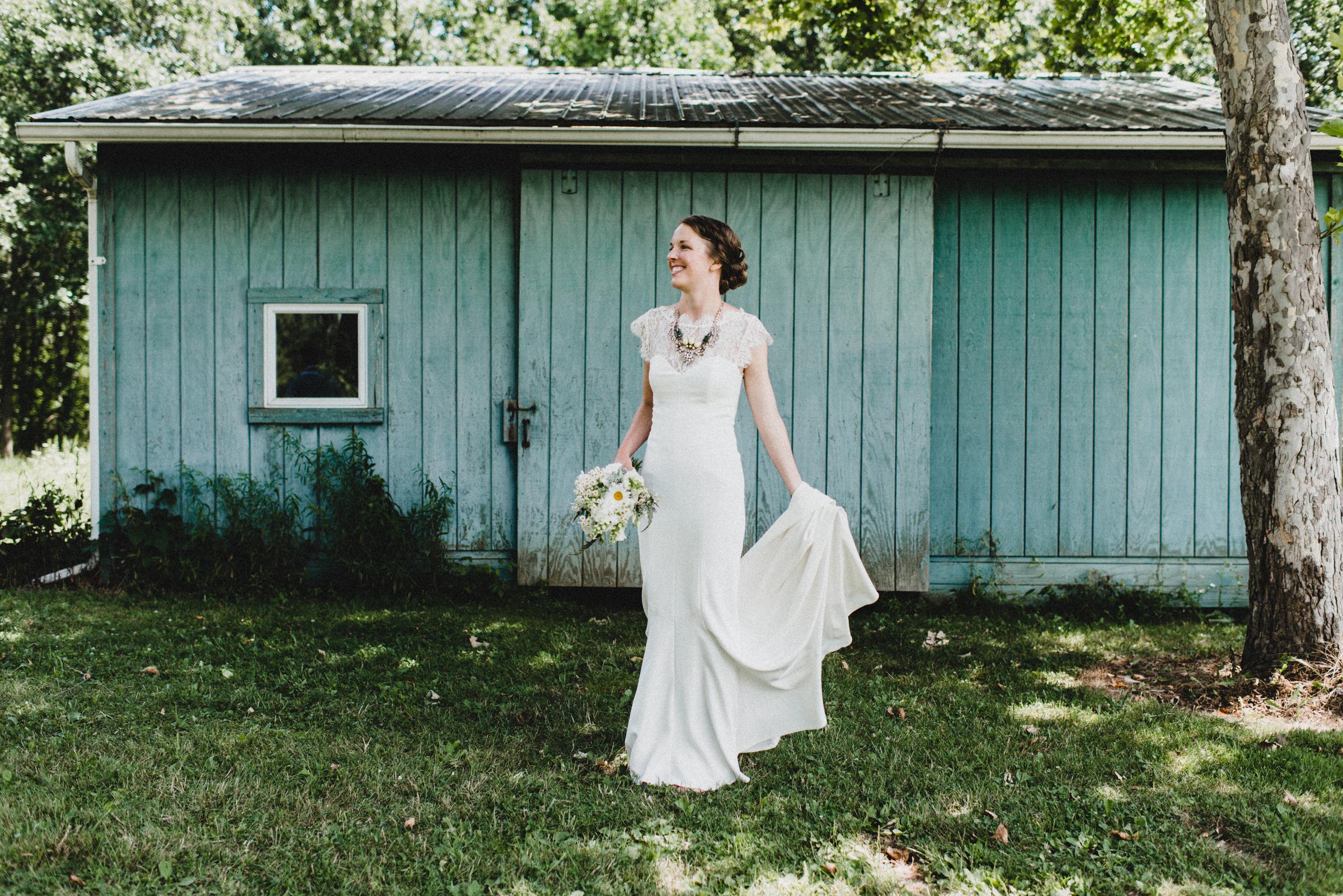 Intimate-Backyard-Farmhouse-Ohio-Wedding-Andi+Ben_Mallory+Justin-Photographers-136.JPG