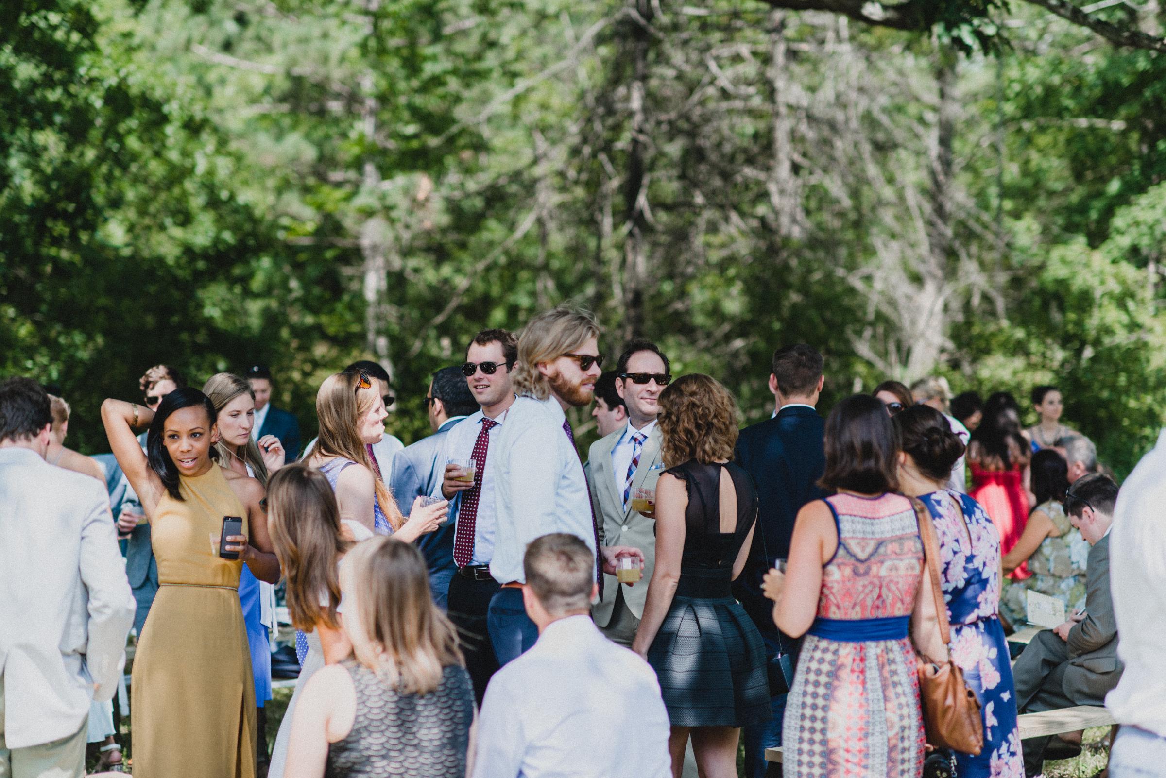 Intimate-Backyard-Farmhouse-Ohio-Wedding-Andi+Ben_Mallory+Justin-Photographers-139.JPG