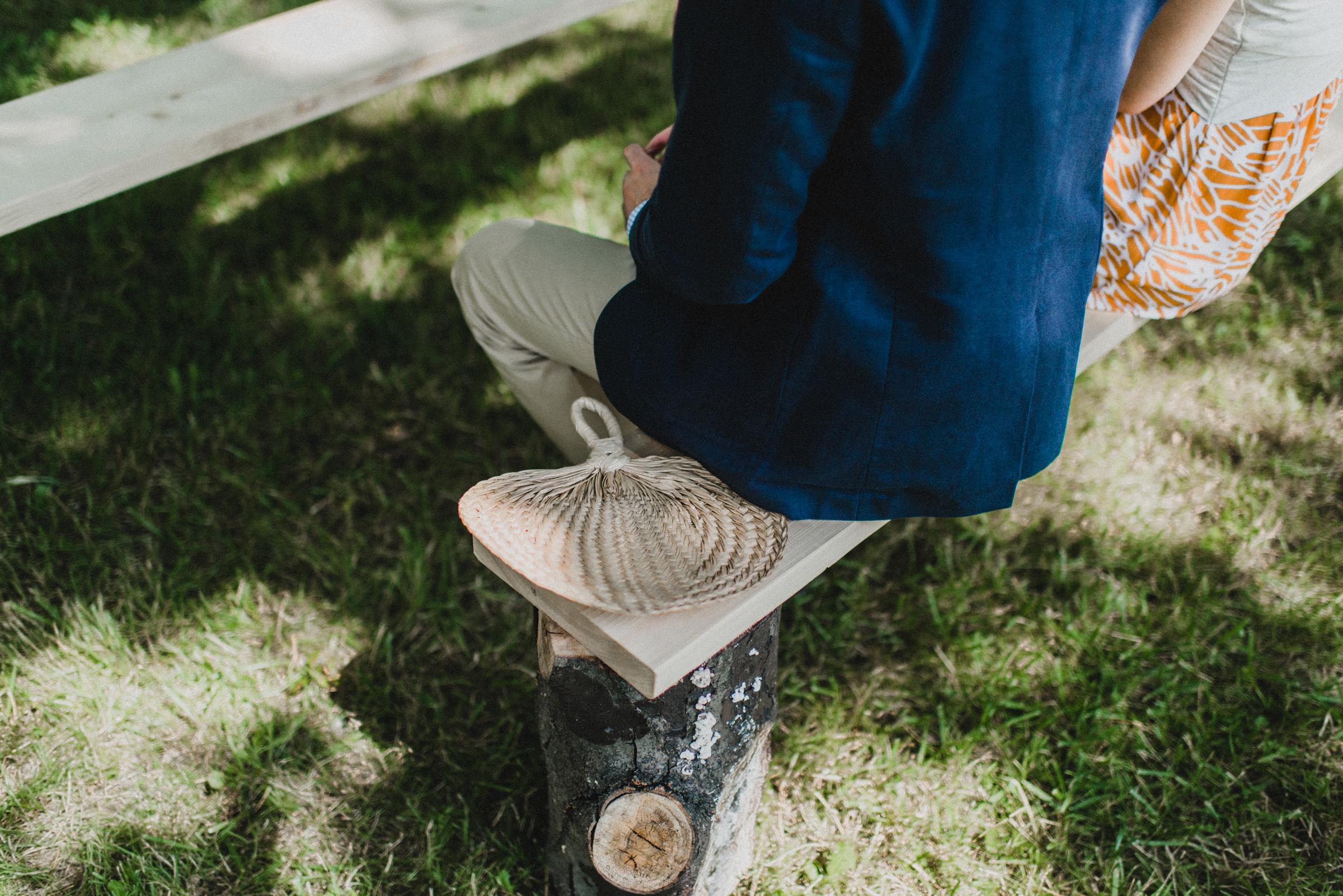 Intimate-Backyard-Farmhouse-Ohio-Wedding-Andi+Ben_Mallory+Justin-Photographers-140.JPG