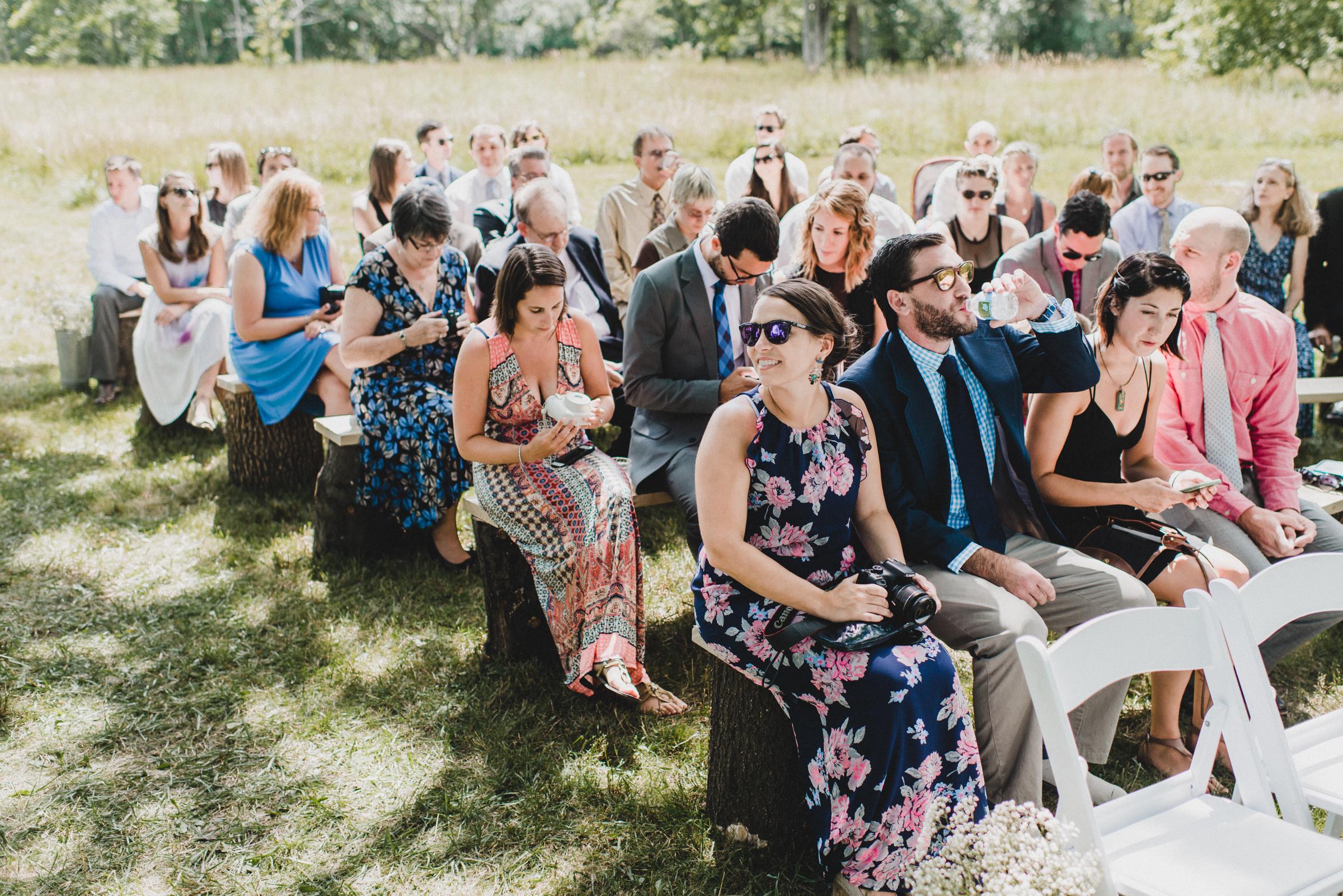 Intimate-Backyard-Farmhouse-Ohio-Wedding-Andi+Ben_Mallory+Justin-Photographers-141.JPG