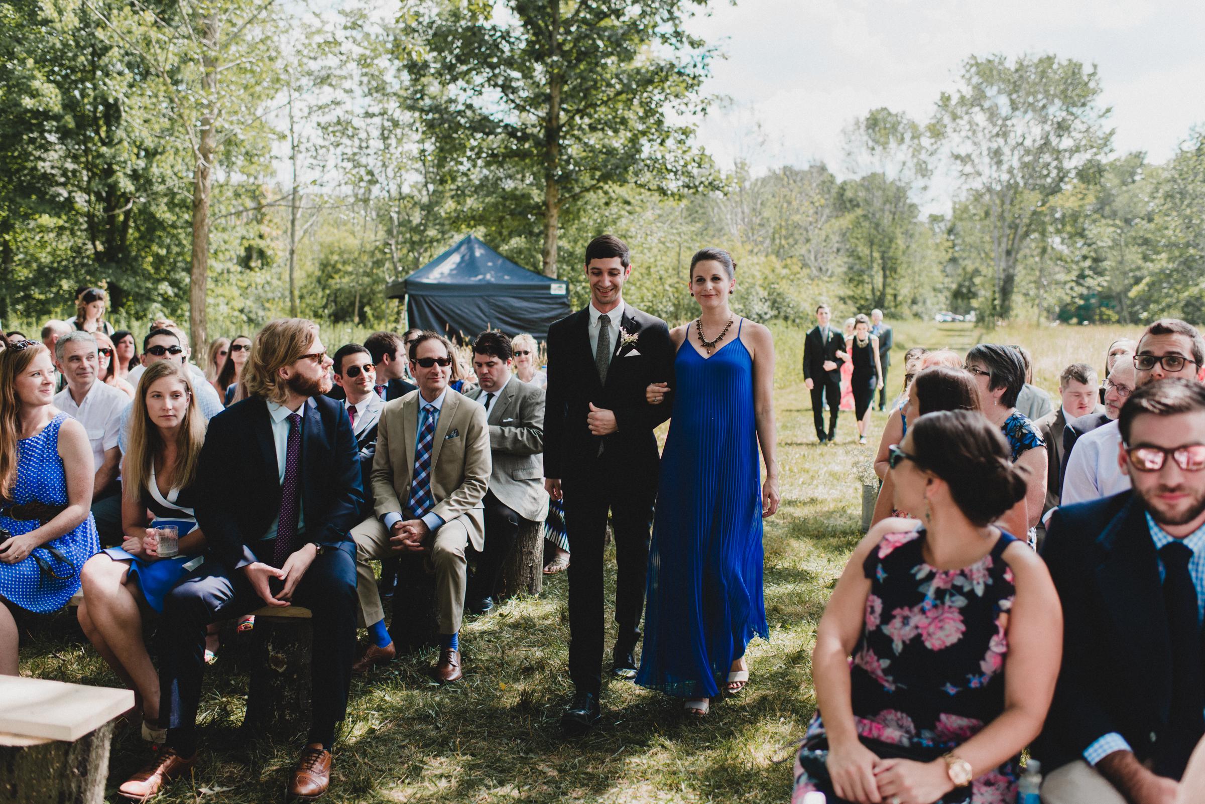 Intimate-Backyard-Farmhouse-Ohio-Wedding-Andi+Ben_Mallory+Justin-Photographers-144.JPG