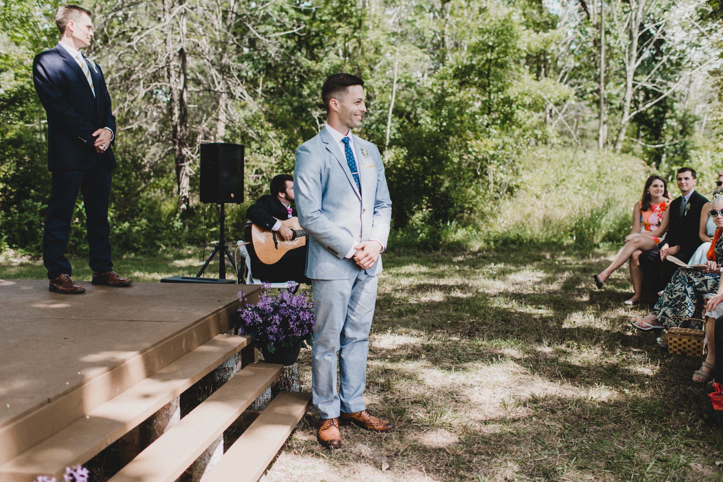 Intimate-Backyard-Farmhouse-Ohio-Wedding-Andi+Ben_Mallory+Justin-Photographers-146.JPG