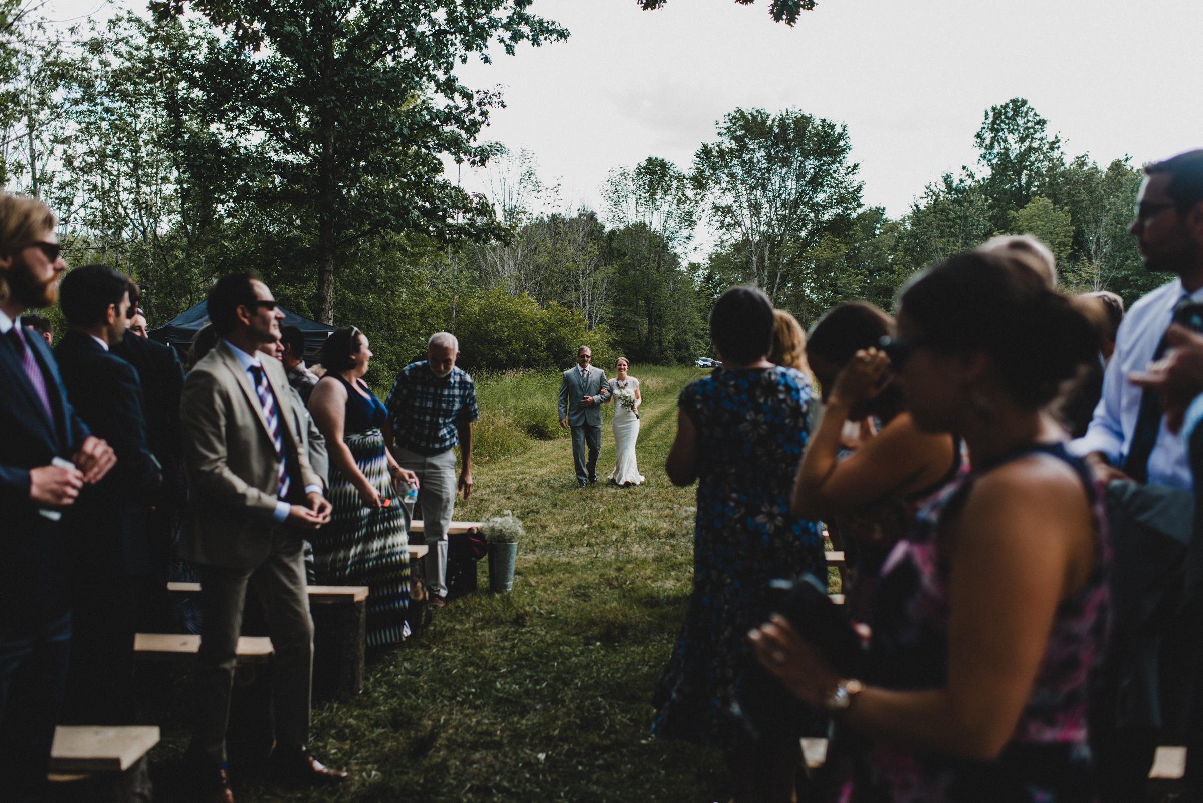 Intimate-Backyard-Farmhouse-Ohio-Wedding-Andi+Ben_Mallory+Justin-Photographers-150.JPG