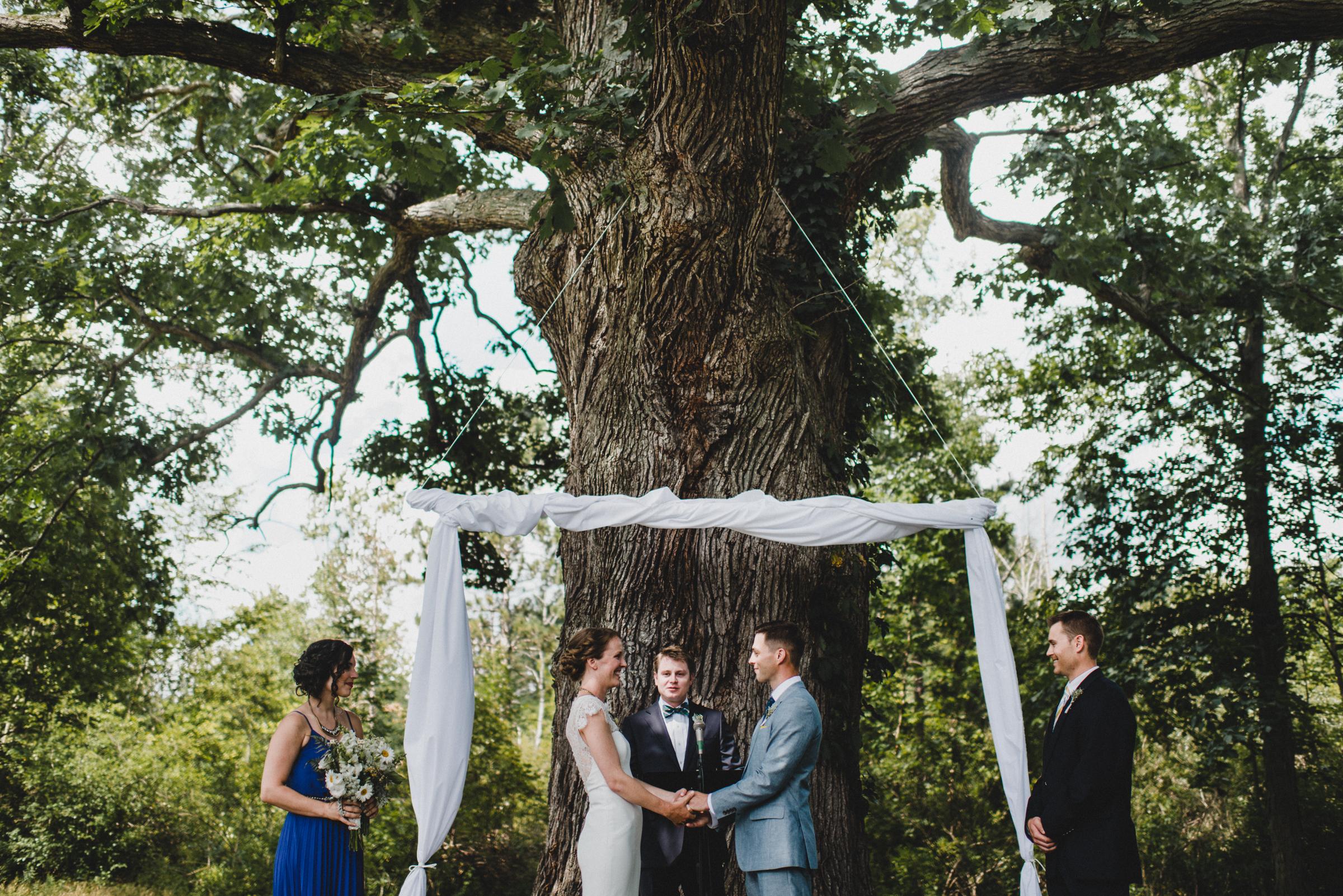 Intimate-Backyard-Farmhouse-Ohio-Wedding-Andi+Ben_Mallory+Justin-Photographers-156.JPG