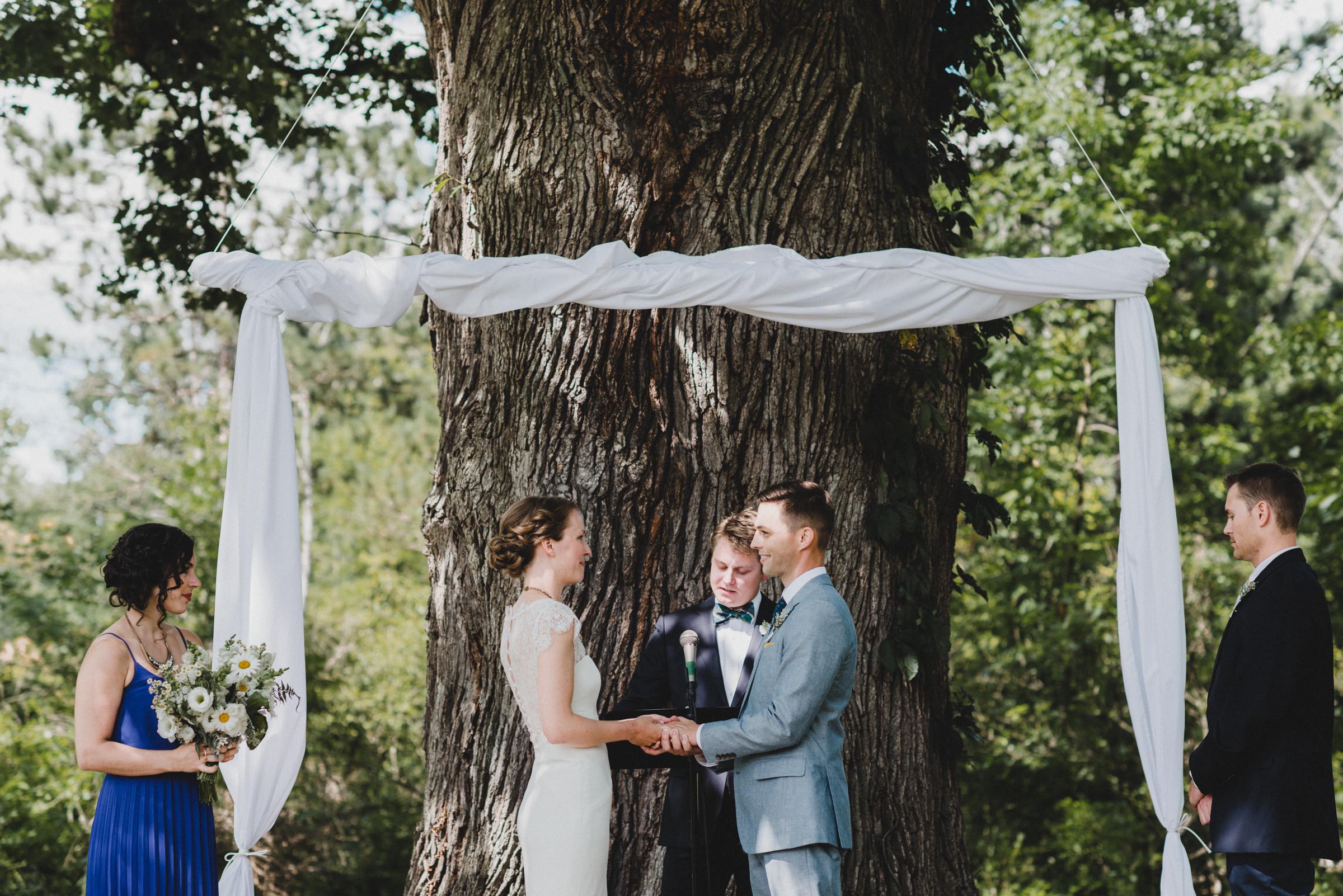 Intimate-Backyard-Farmhouse-Ohio-Wedding-Andi+Ben_Mallory+Justin-Photographers-165.JPG