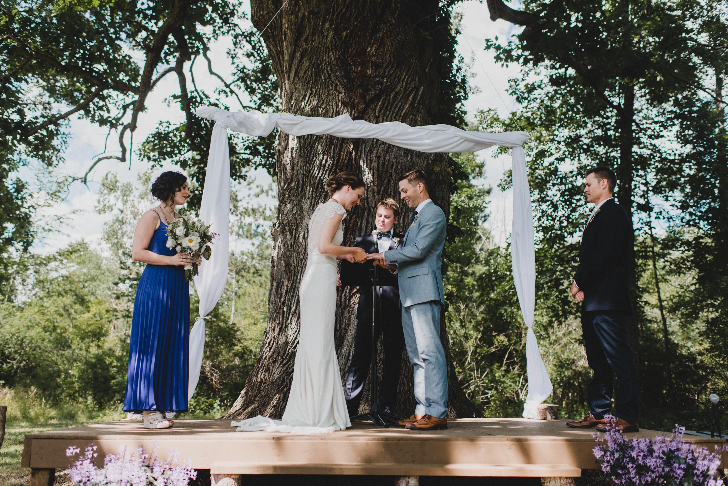 Intimate-Backyard-Farmhouse-Ohio-Wedding-Andi+Ben_Mallory+Justin-Photographers-166.JPG
