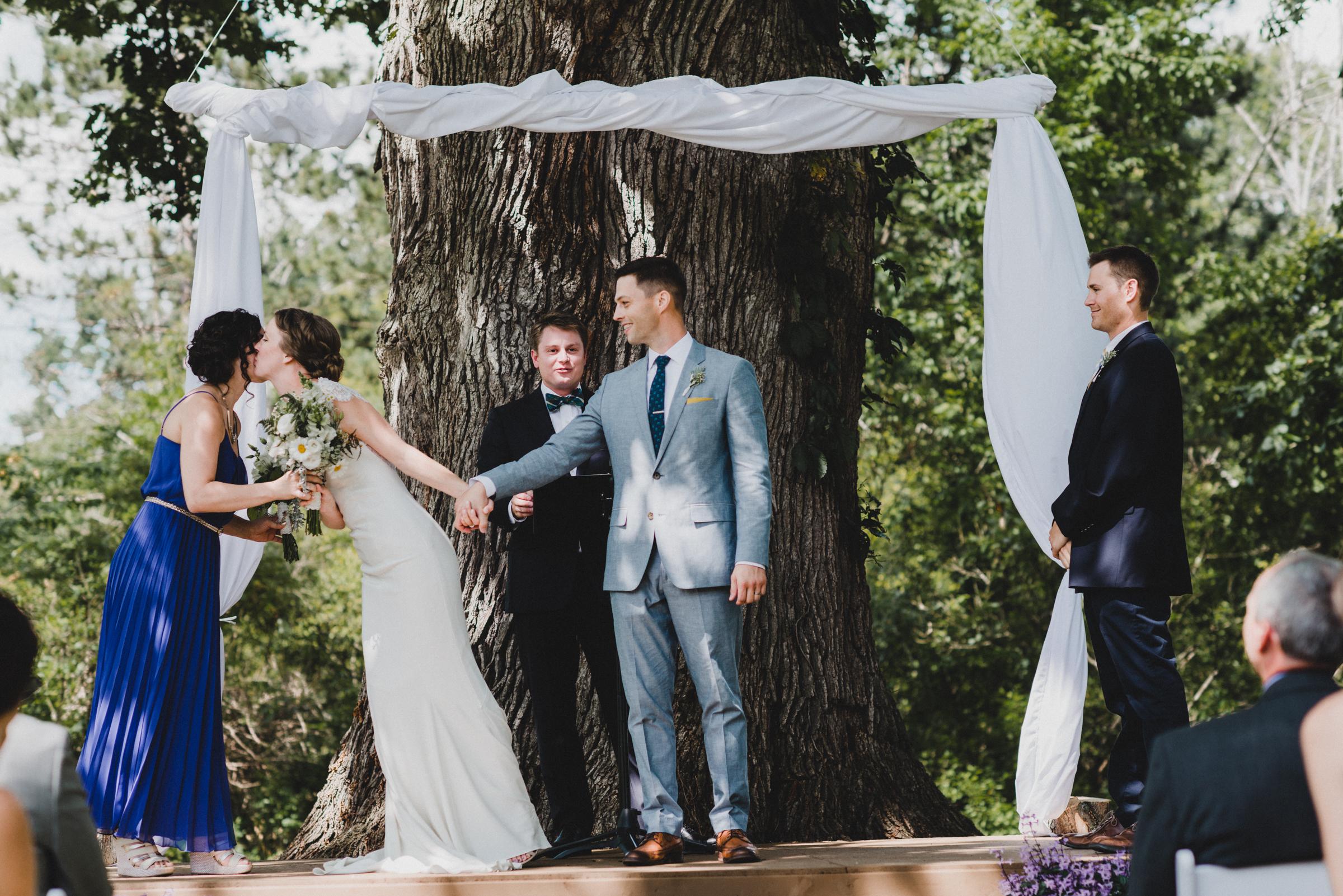 Intimate-Backyard-Farmhouse-Ohio-Wedding-Andi+Ben_Mallory+Justin-Photographers-168.JPG