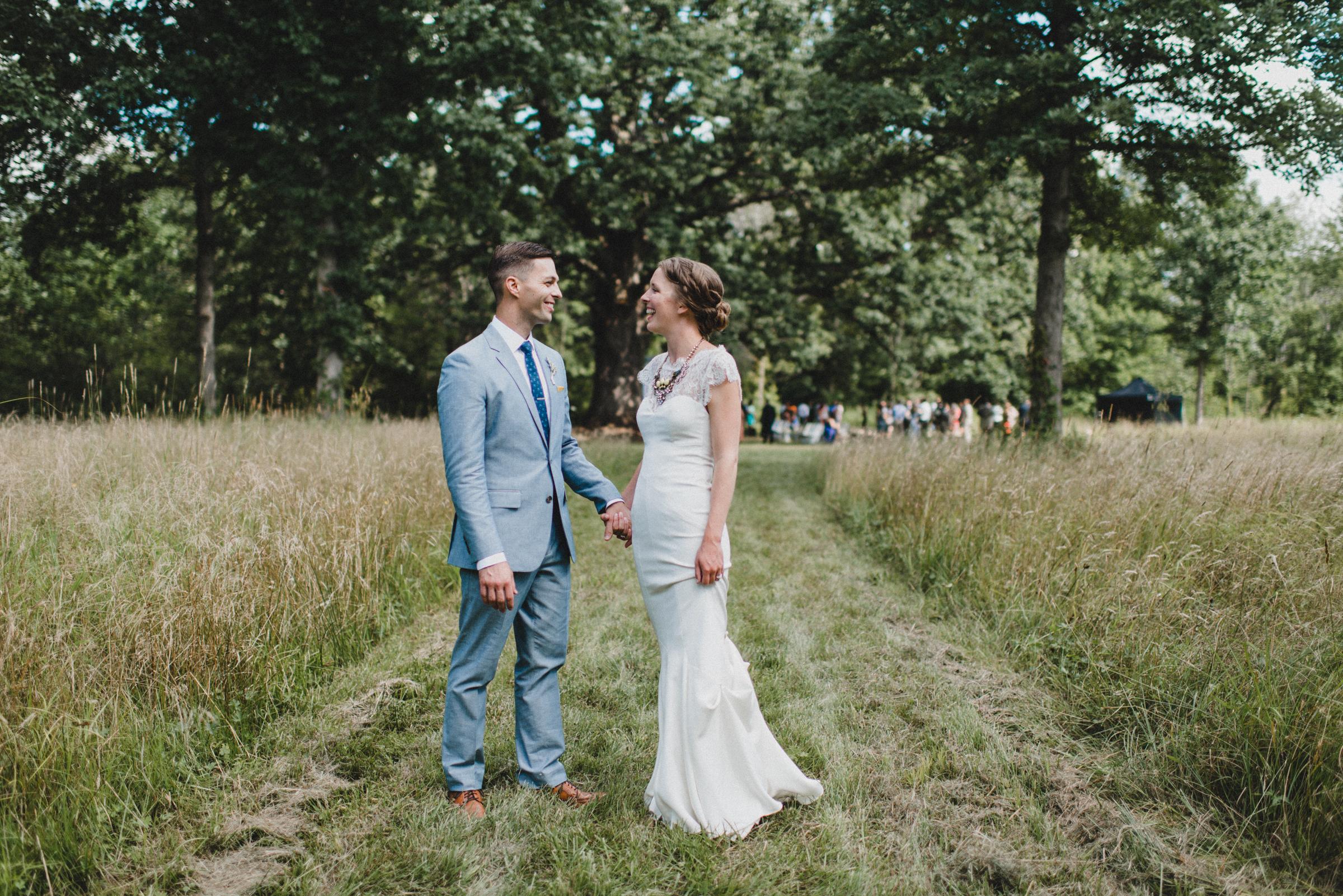 Intimate-Backyard-Farmhouse-Ohio-Wedding-Andi+Ben_Mallory+Justin-Photographers-174.JPG