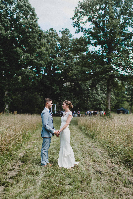 Intimate-Backyard-Farmhouse-Ohio-Wedding-Andi+Ben_Mallory+Justin-Photographers-175.JPG