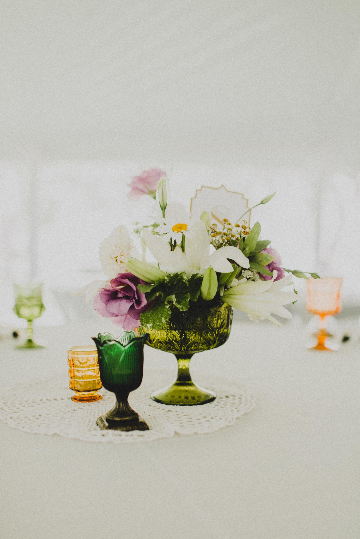 Intimate-Backyard-Farmhouse-Ohio-Wedding-Andi+Ben_Mallory+Justin-Photographers-179.JPG
