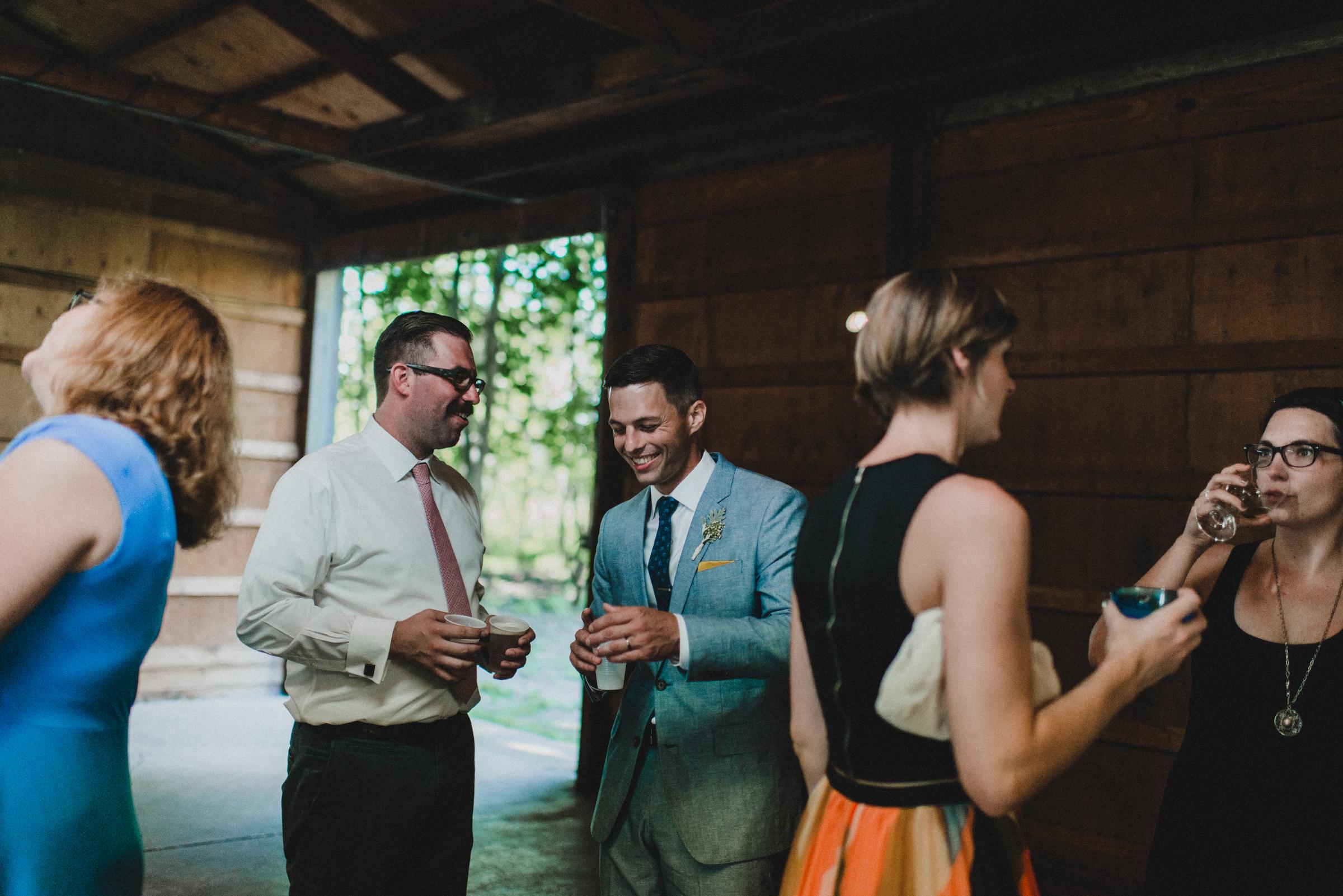 Intimate-Backyard-Farmhouse-Ohio-Wedding-Andi+Ben_Mallory+Justin-Photographers-184.JPG