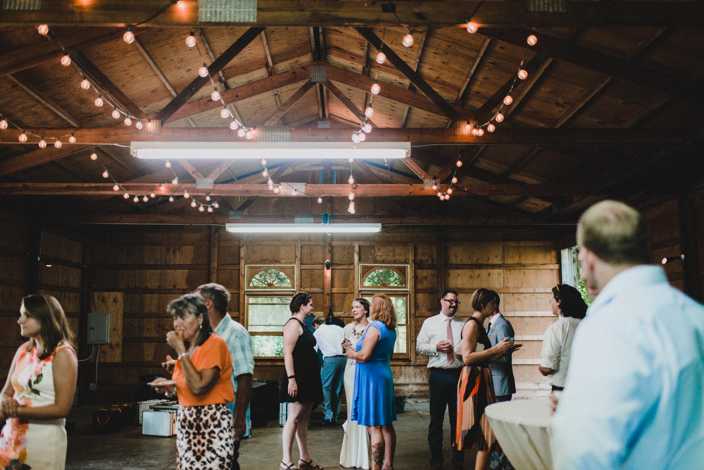 Intimate-Backyard-Farmhouse-Ohio-Wedding-Andi+Ben_Mallory+Justin-Photographers-183.JPG