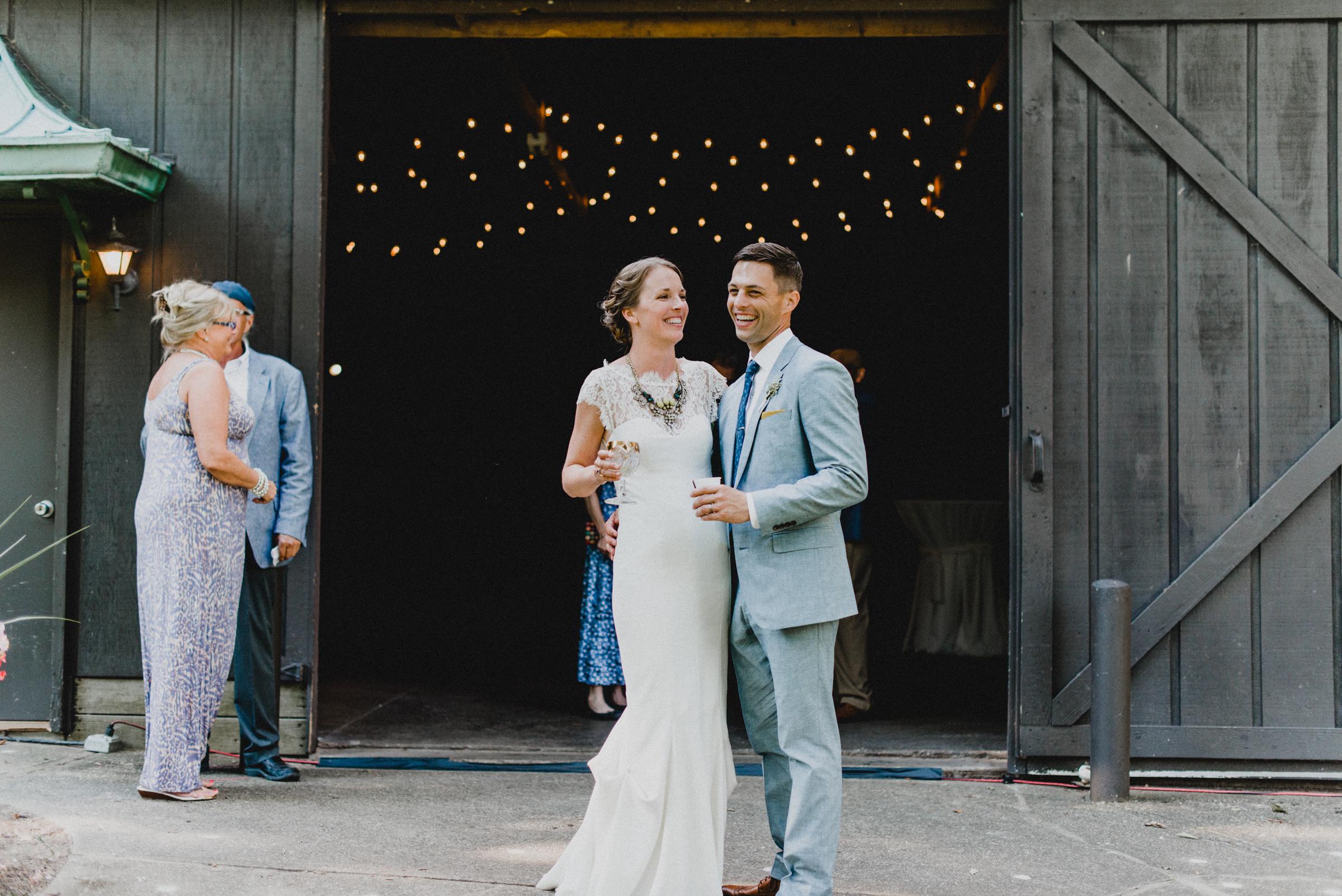Intimate-Backyard-Farmhouse-Ohio-Wedding-Andi+Ben_Mallory+Justin-Photographers-191.JPG