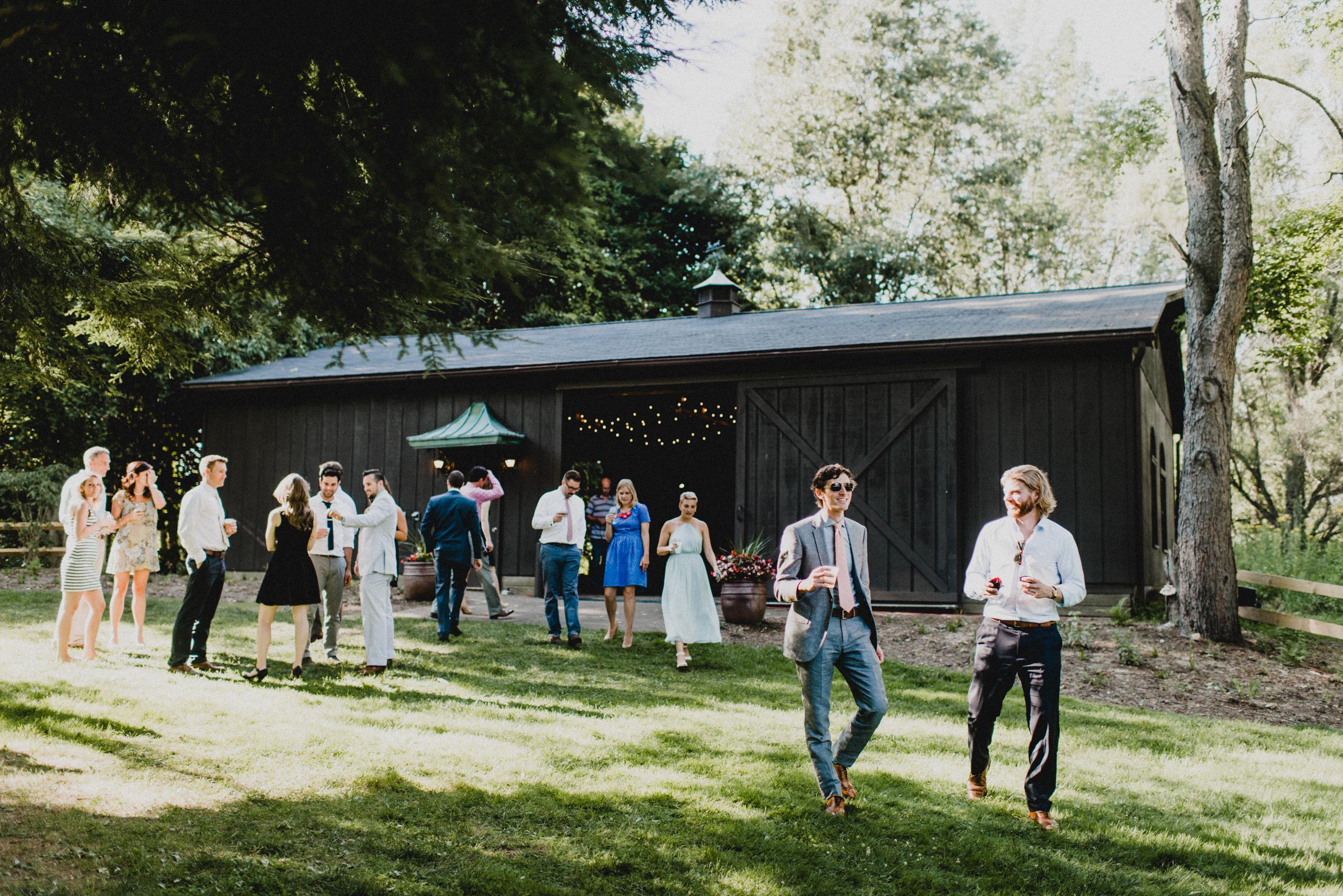 Intimate-Backyard-Farmhouse-Ohio-Wedding-Andi+Ben_Mallory+Justin-Photographers-199.JPG