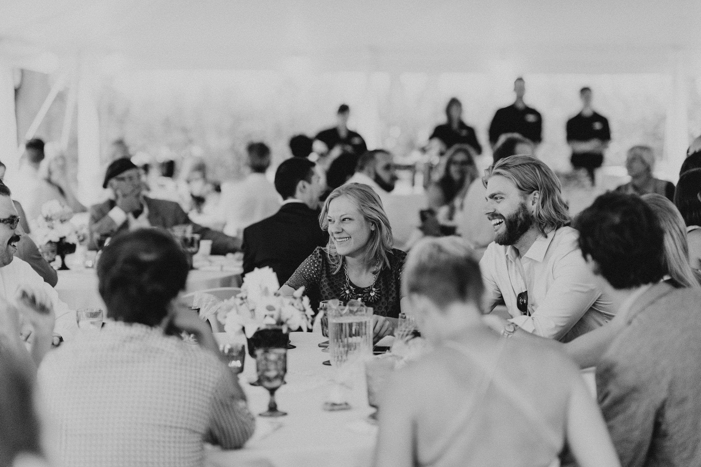 Intimate-Backyard-Farmhouse-Ohio-Wedding-Andi+Ben_Mallory+Justin-Photographers-202.JPG