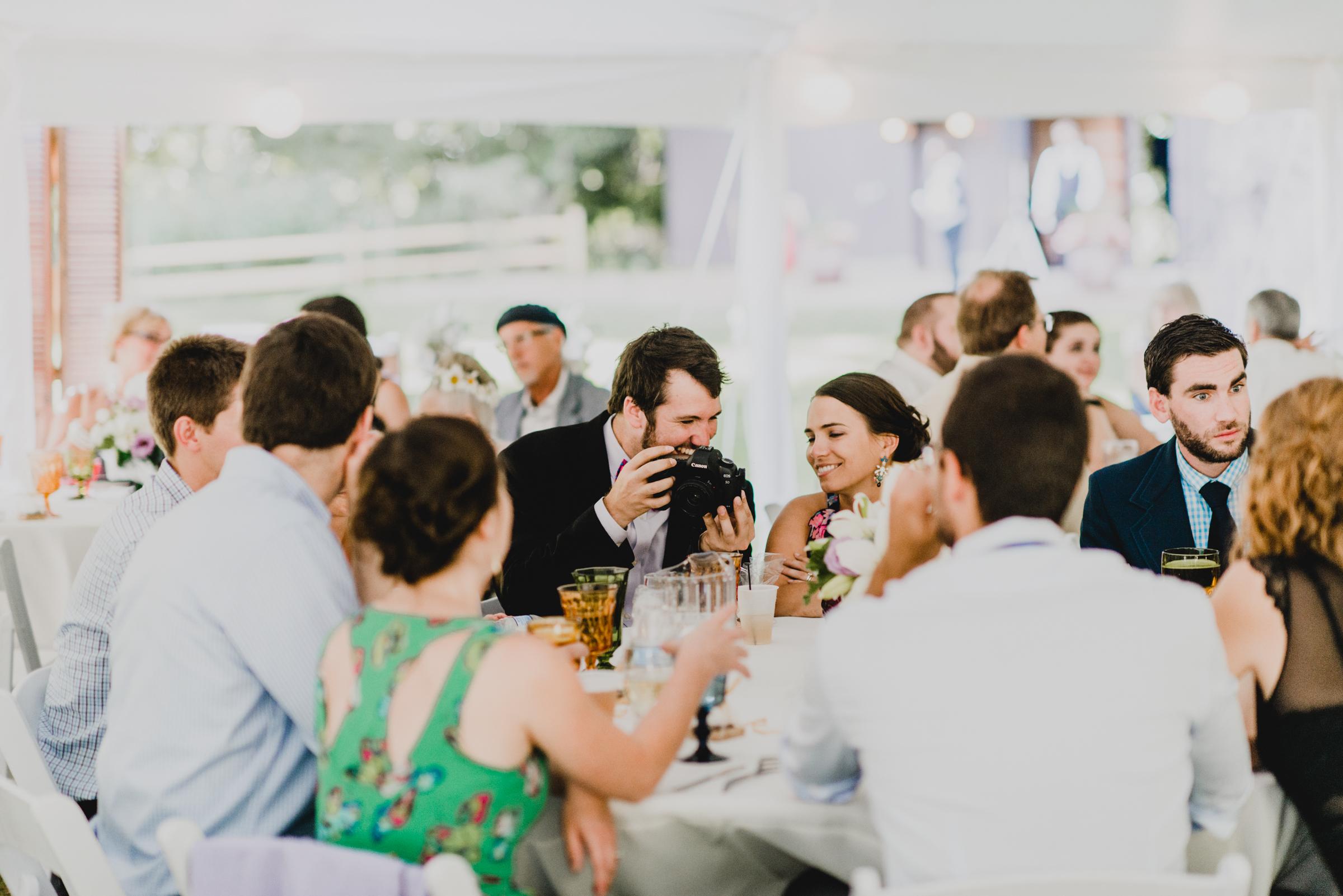 Intimate-Backyard-Farmhouse-Ohio-Wedding-Andi+Ben_Mallory+Justin-Photographers-204.JPG