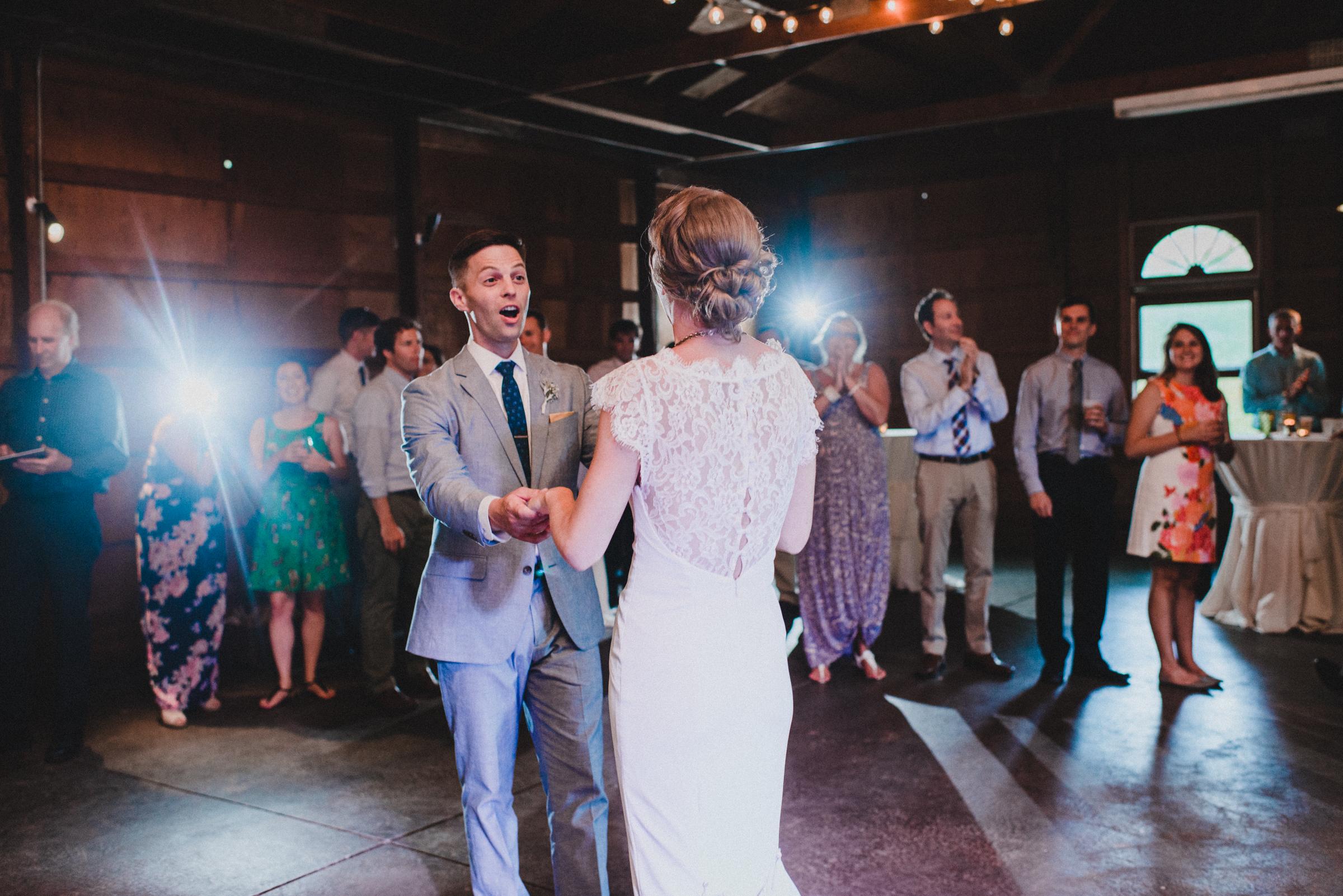Intimate-Backyard-Farmhouse-Ohio-Wedding-Andi+Ben_Mallory+Justin-Photographers-219.JPG