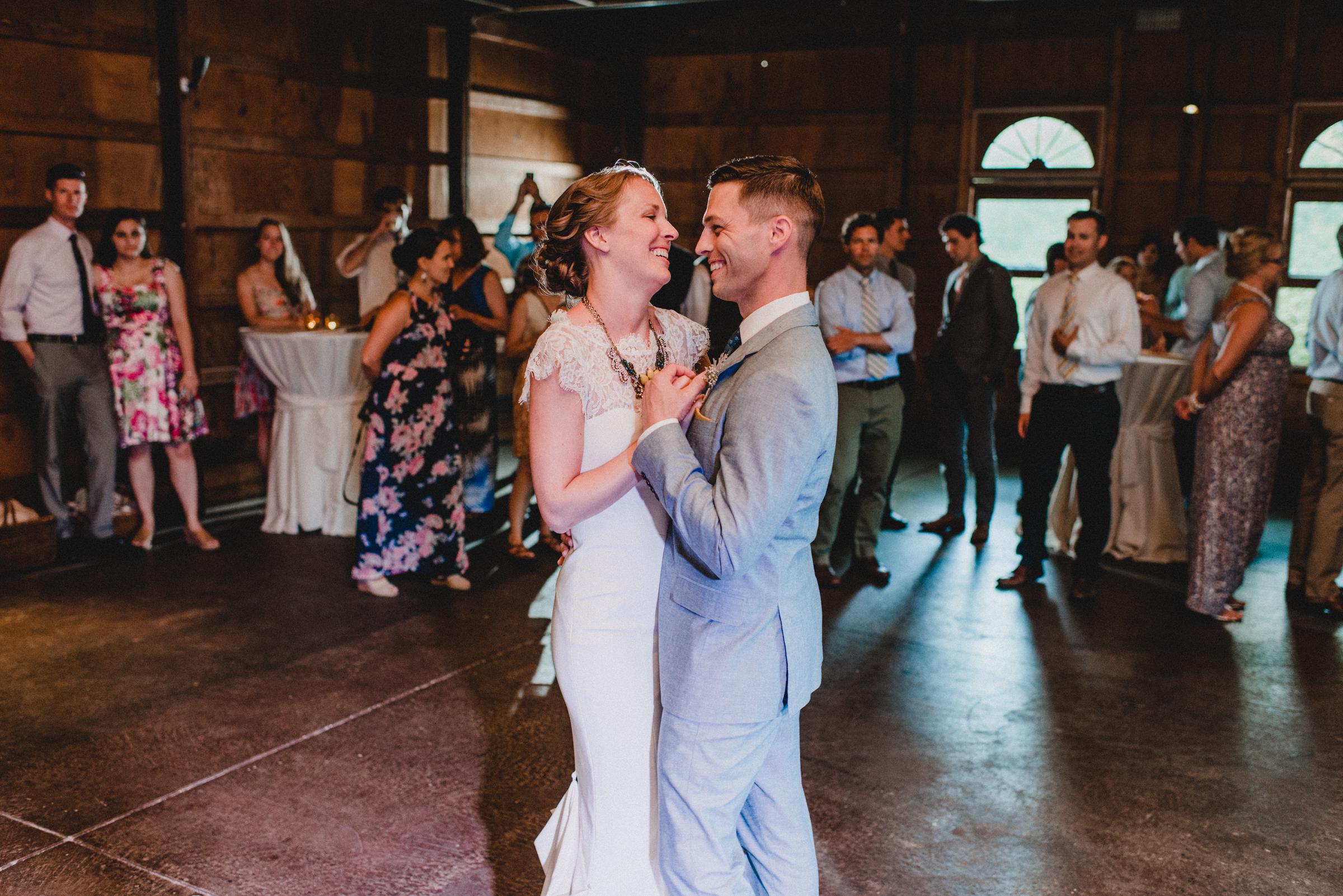 Intimate-Backyard-Farmhouse-Ohio-Wedding-Andi+Ben_Mallory+Justin-Photographers-224.JPG