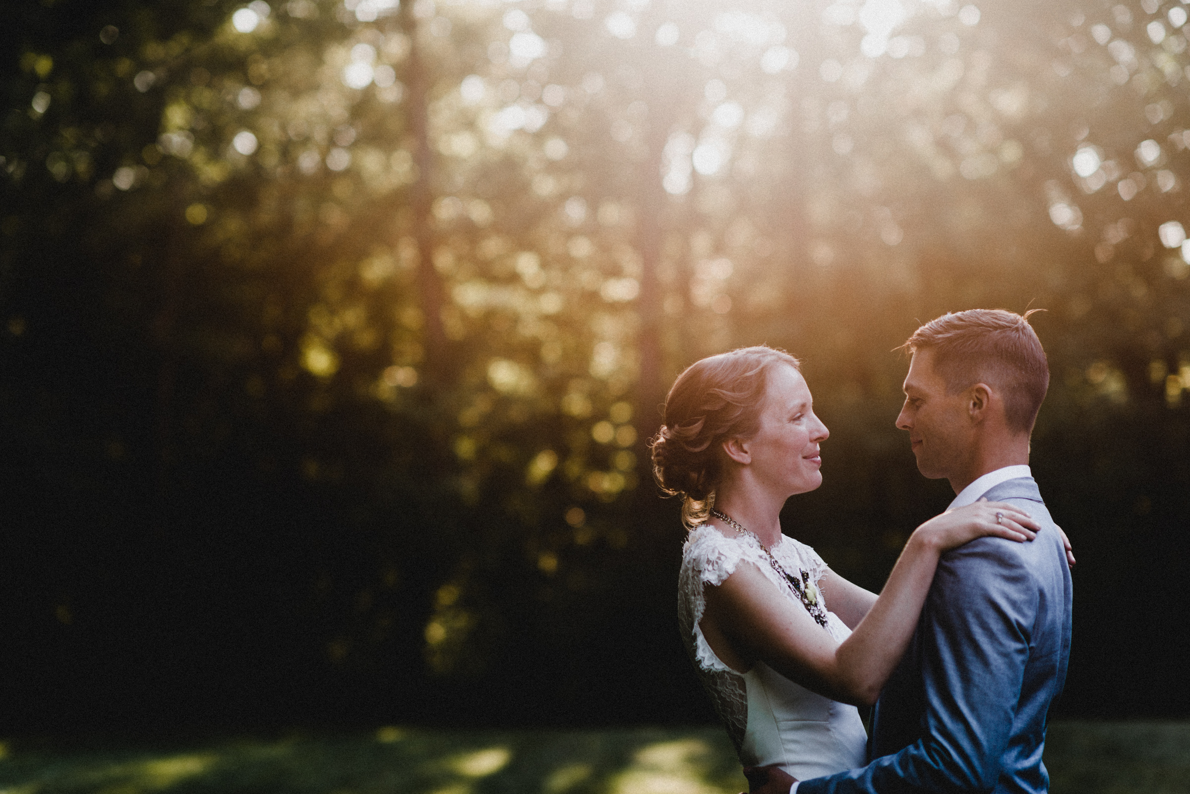 Intimate-Backyard-Farmhouse-Ohio-Wedding-Andi+Ben_Mallory+Justin-Photographers-232.JPG