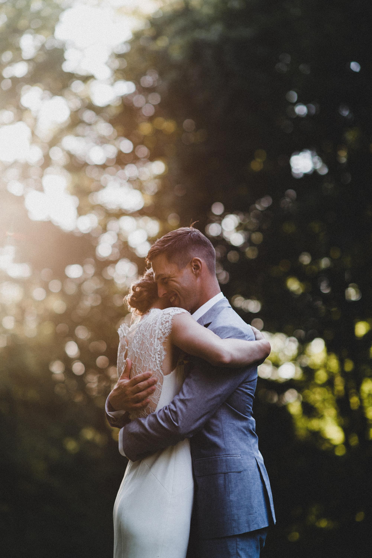 Intimate-Backyard-Farmhouse-Ohio-Wedding-Andi+Ben_Mallory+Justin-Photographers-231.JPG