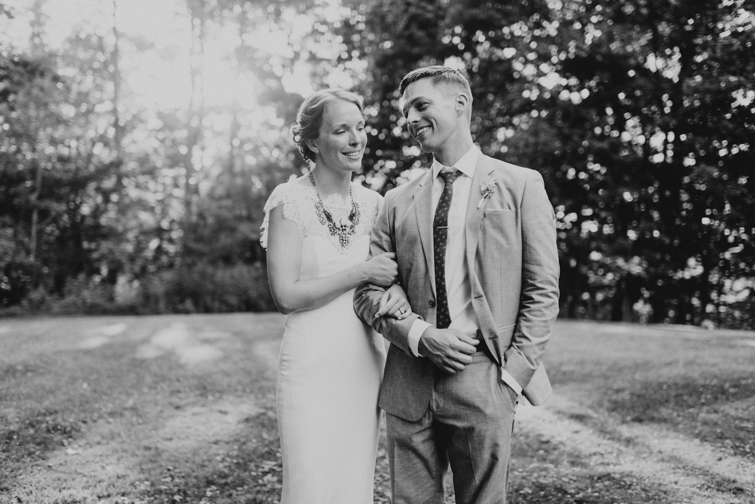 Intimate-Backyard-Farmhouse-Ohio-Wedding-Andi+Ben_Mallory+Justin-Photographers-233.JPG