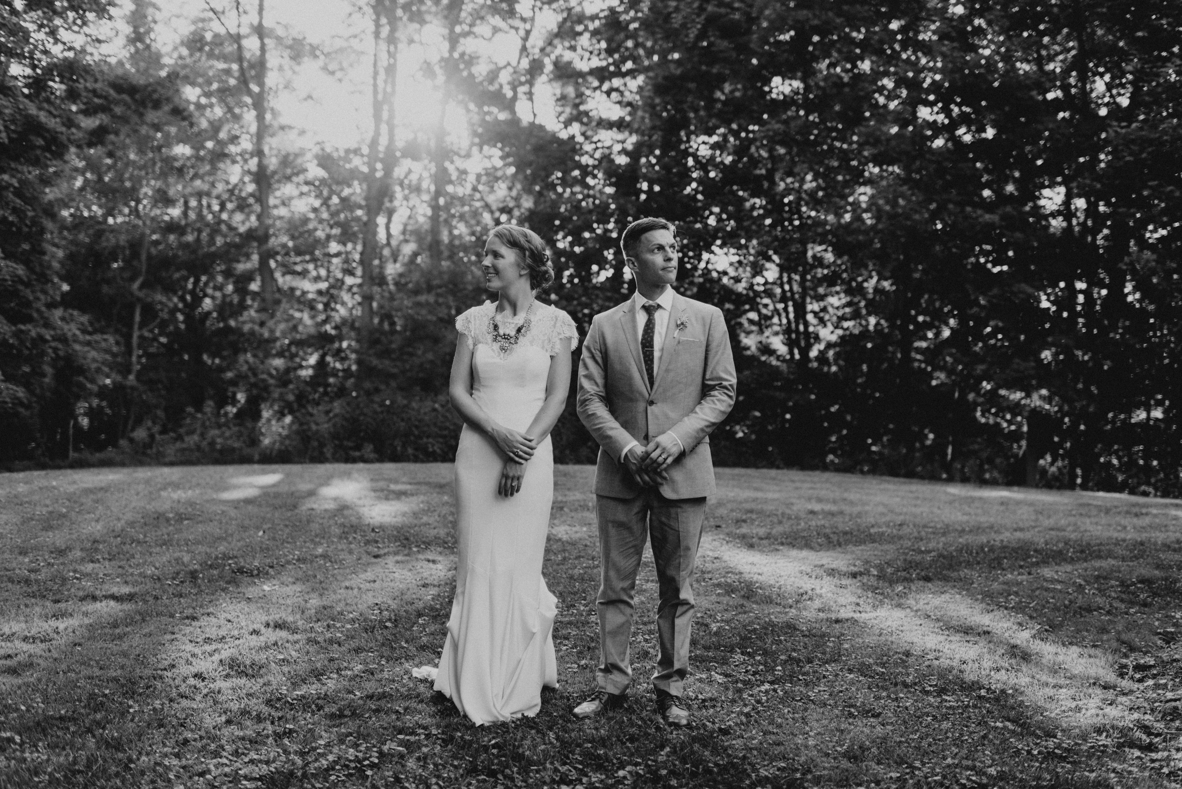 Intimate-Backyard-Farmhouse-Ohio-Wedding-Andi+Ben_Mallory+Justin-Photographers-234.JPG