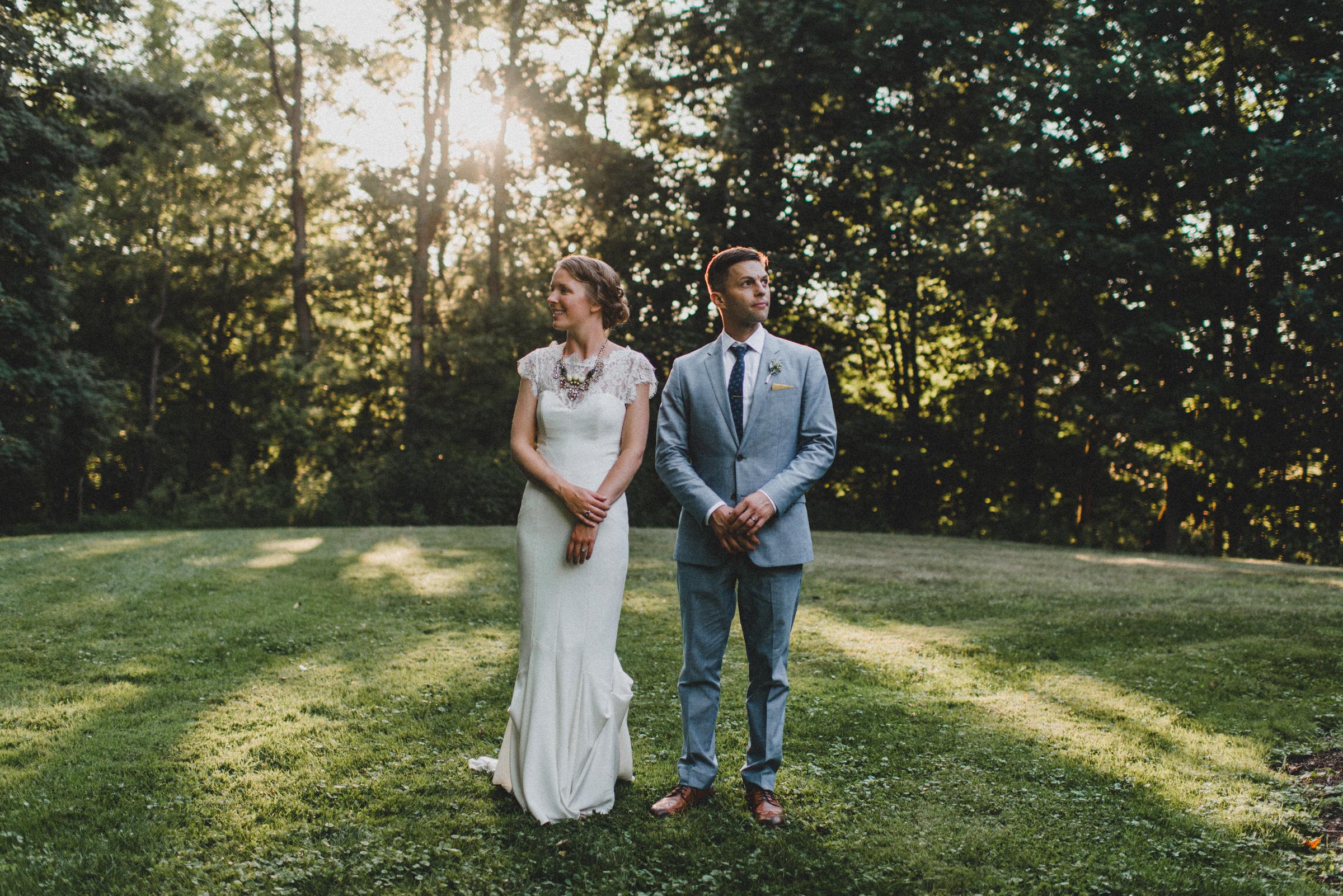 Intimate-Backyard-Farmhouse-Ohio-Wedding-Andi+Ben_Mallory+Justin-Photographers-235.JPG