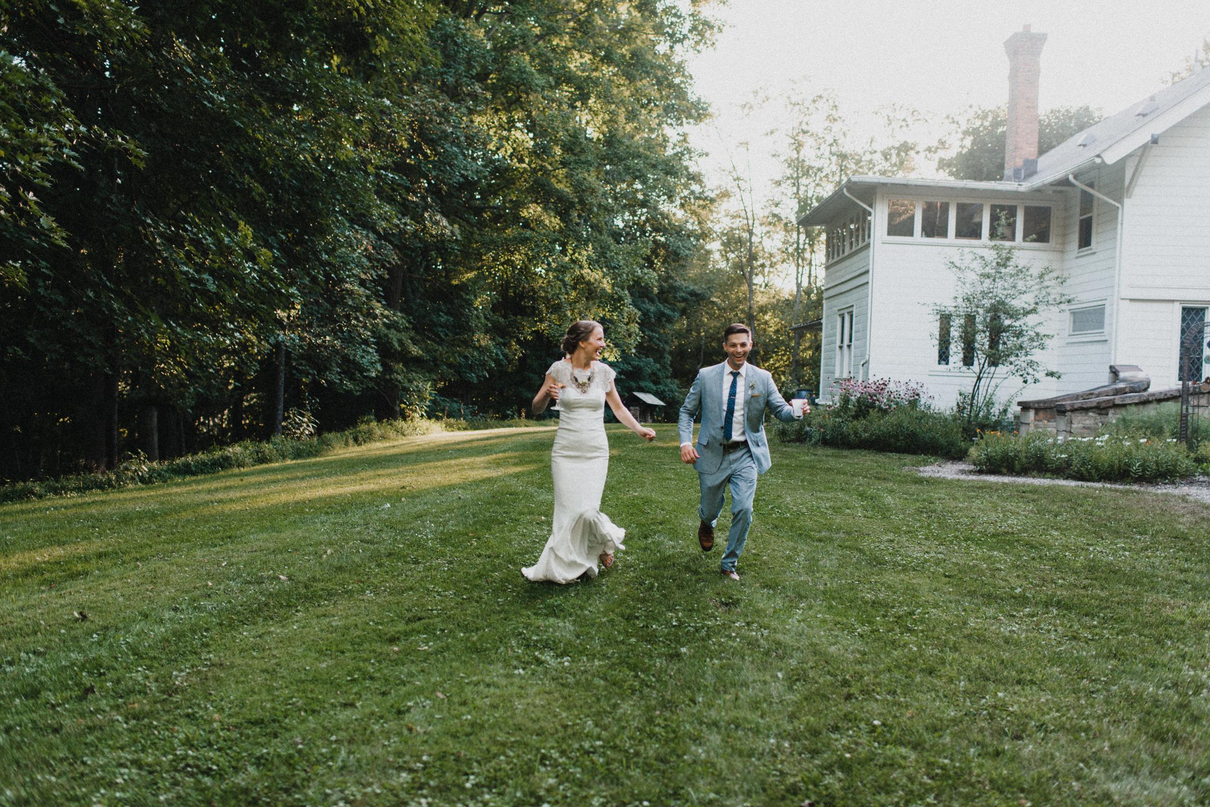 Intimate-Backyard-Farmhouse-Ohio-Wedding-Andi+Ben_Mallory+Justin-Photographers-236.JPG