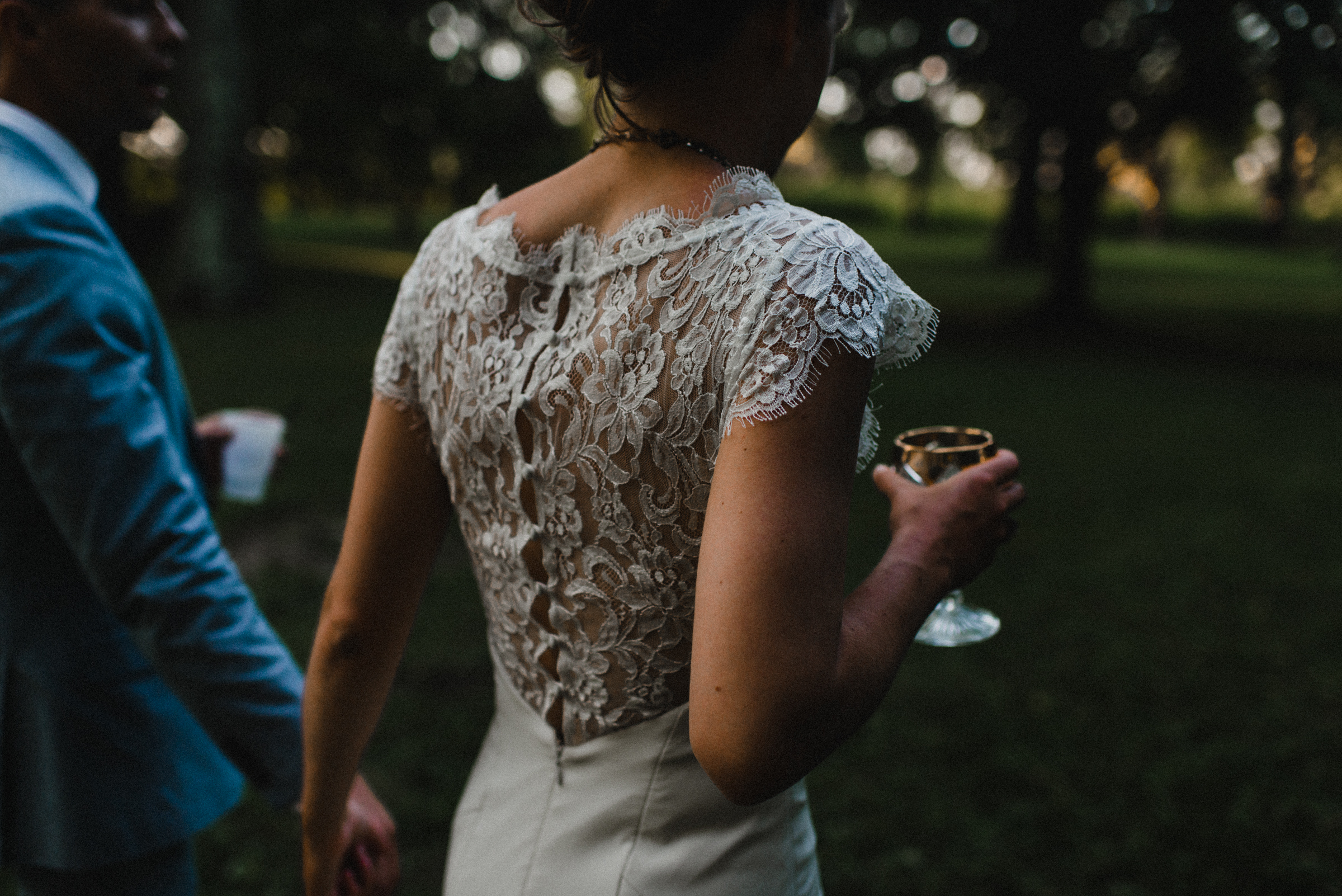 Intimate-Backyard-Farmhouse-Ohio-Wedding-Andi+Ben_Mallory+Justin-Photographers-237.JPG