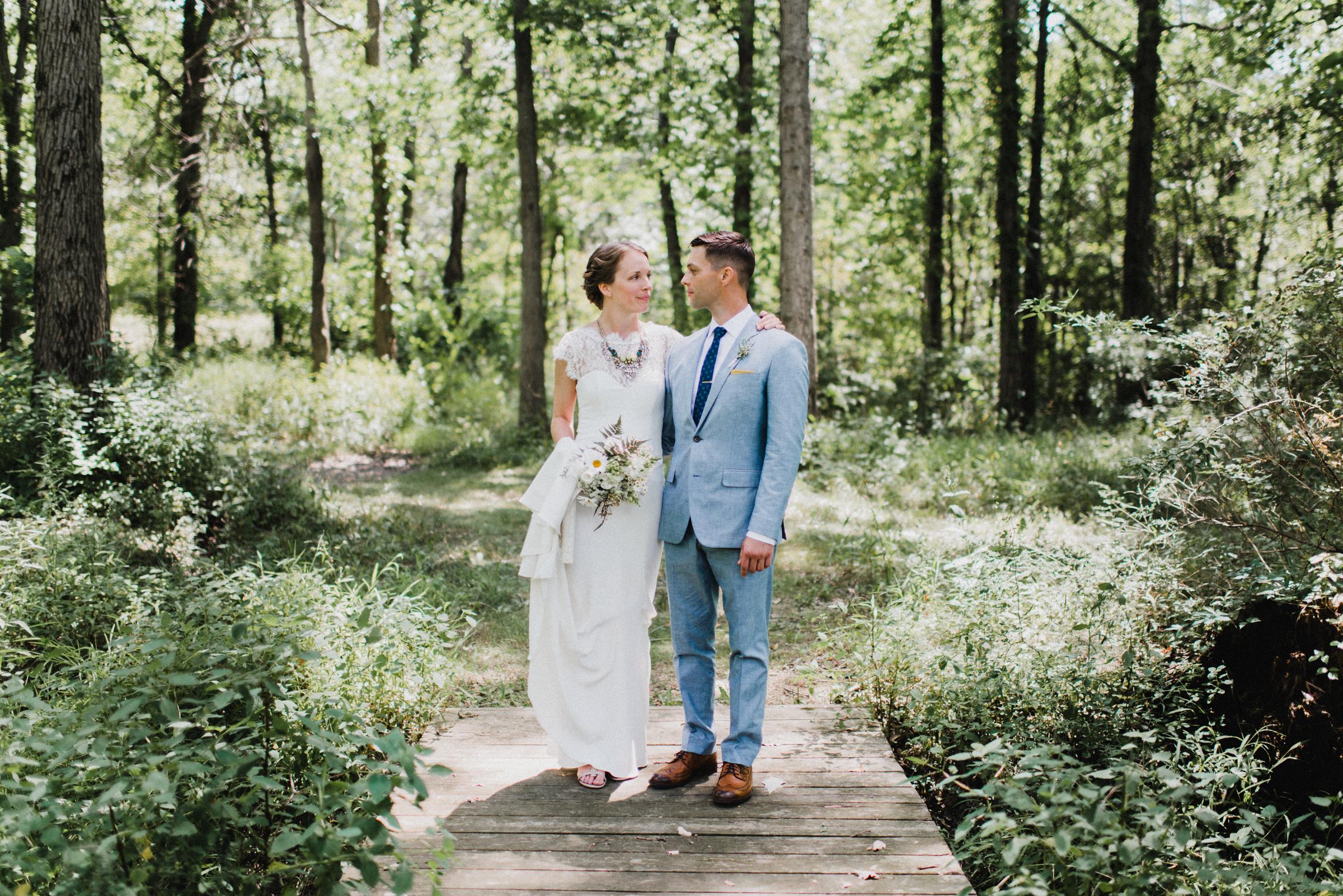 Intimate-Backyard-Farmhouse-Ohio-Wedding-Andi+Ben_Mallory+Justin-Photographers-123.JPG