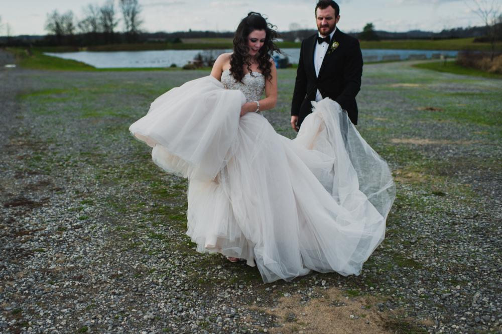 Great-Gatsby-Librarian-Wedding_Mallory+JustinPhoto-38.JPG