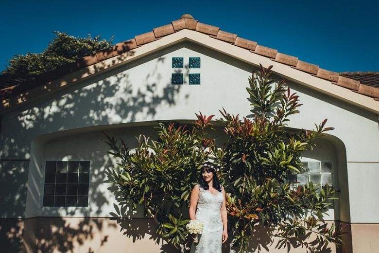 RedondoBeach-California-Wedding-20.jpg